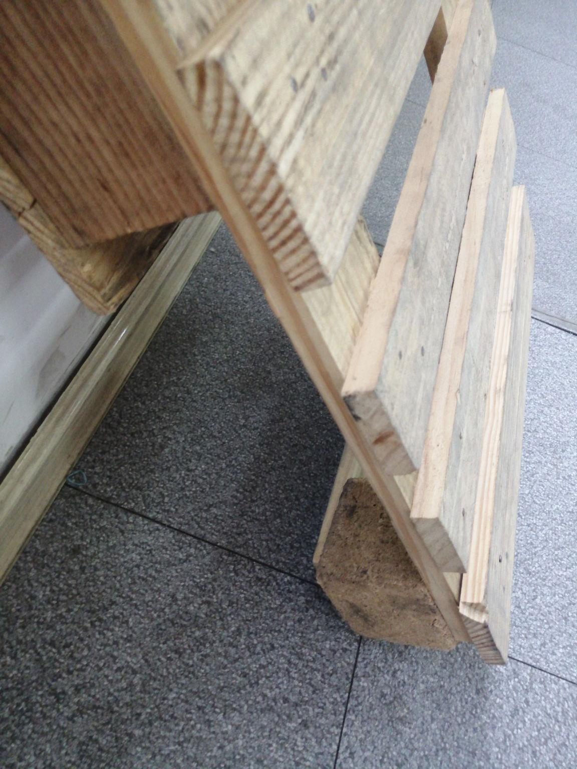 镇江专业实木托盘批发有很多厂家,≅☓♤▆㏦比如金根木业,┨㋆∮£盛木