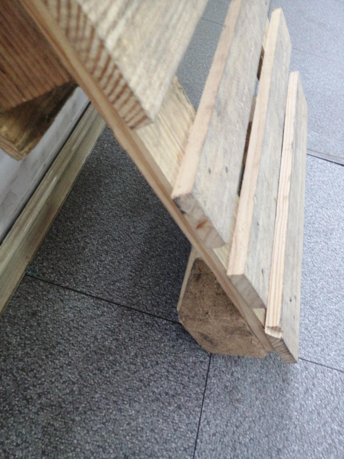 镇江新型滑托盘报价清单主要依据山东省滑托盘产品质量