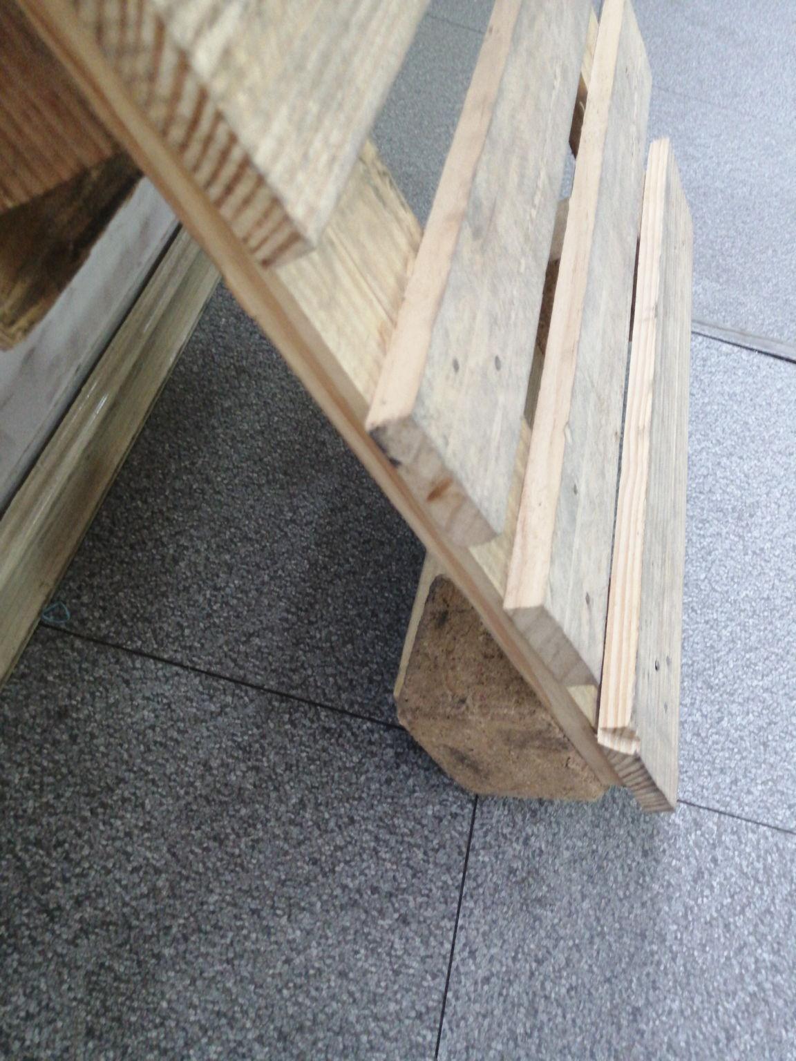 镇江本地木托盘批发加盟店的代理现在都是代理一件代发
