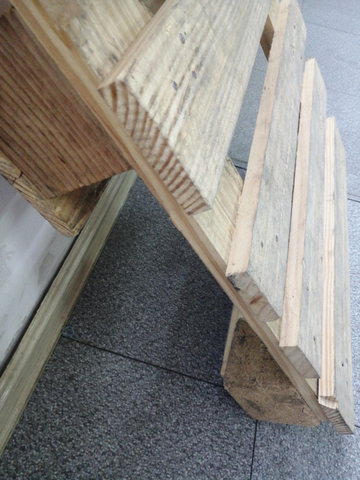 长沙定做木托盘品??,ㇿ❃ ღ○厂生产木托盘材、竹托盘材、木地板