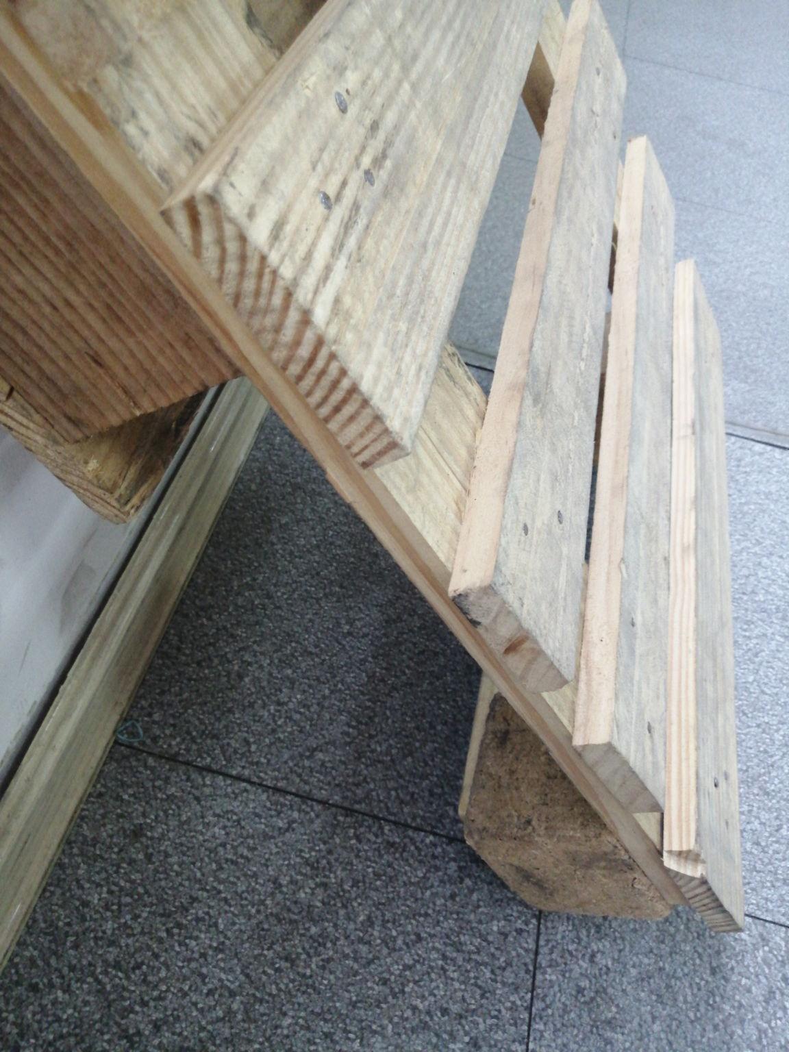 菠萝木板-菠萝木板批发、促销价�,☮∳☆ℛ ̄、产地货源