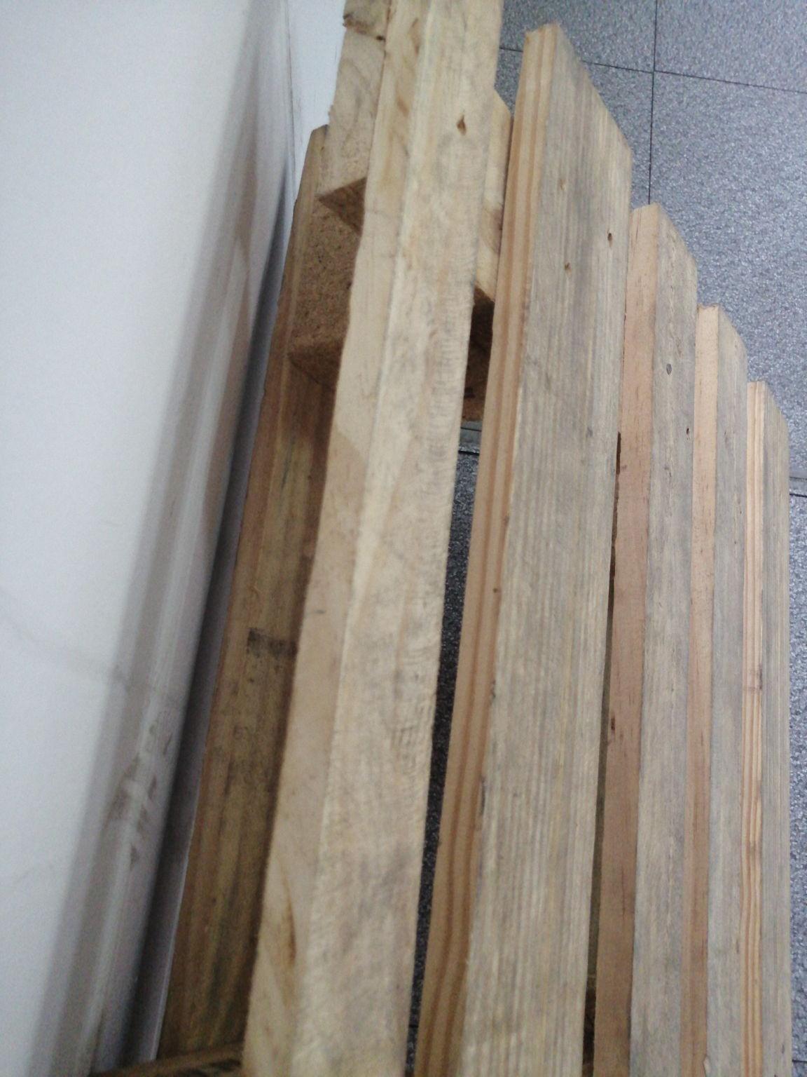 上海订做承重木托盘