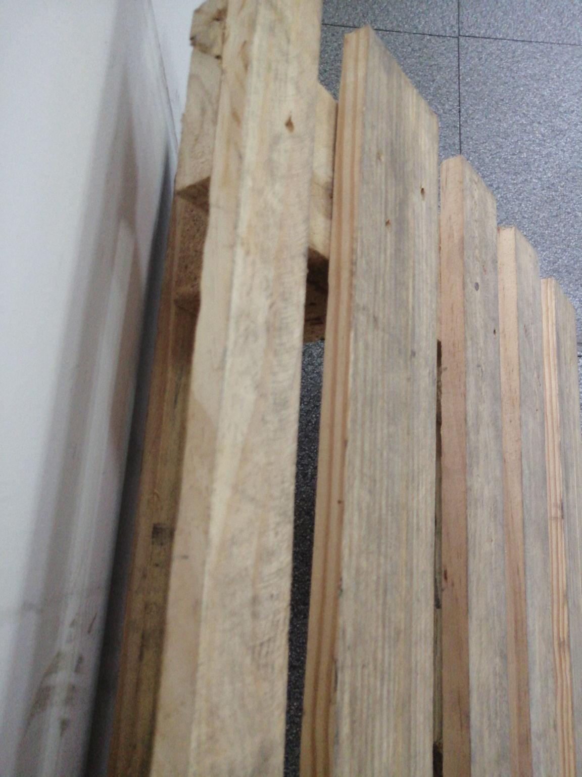 标准木托盘尺寸厂家-标准木托盘尺寸厂家、公司、�, ☣�业