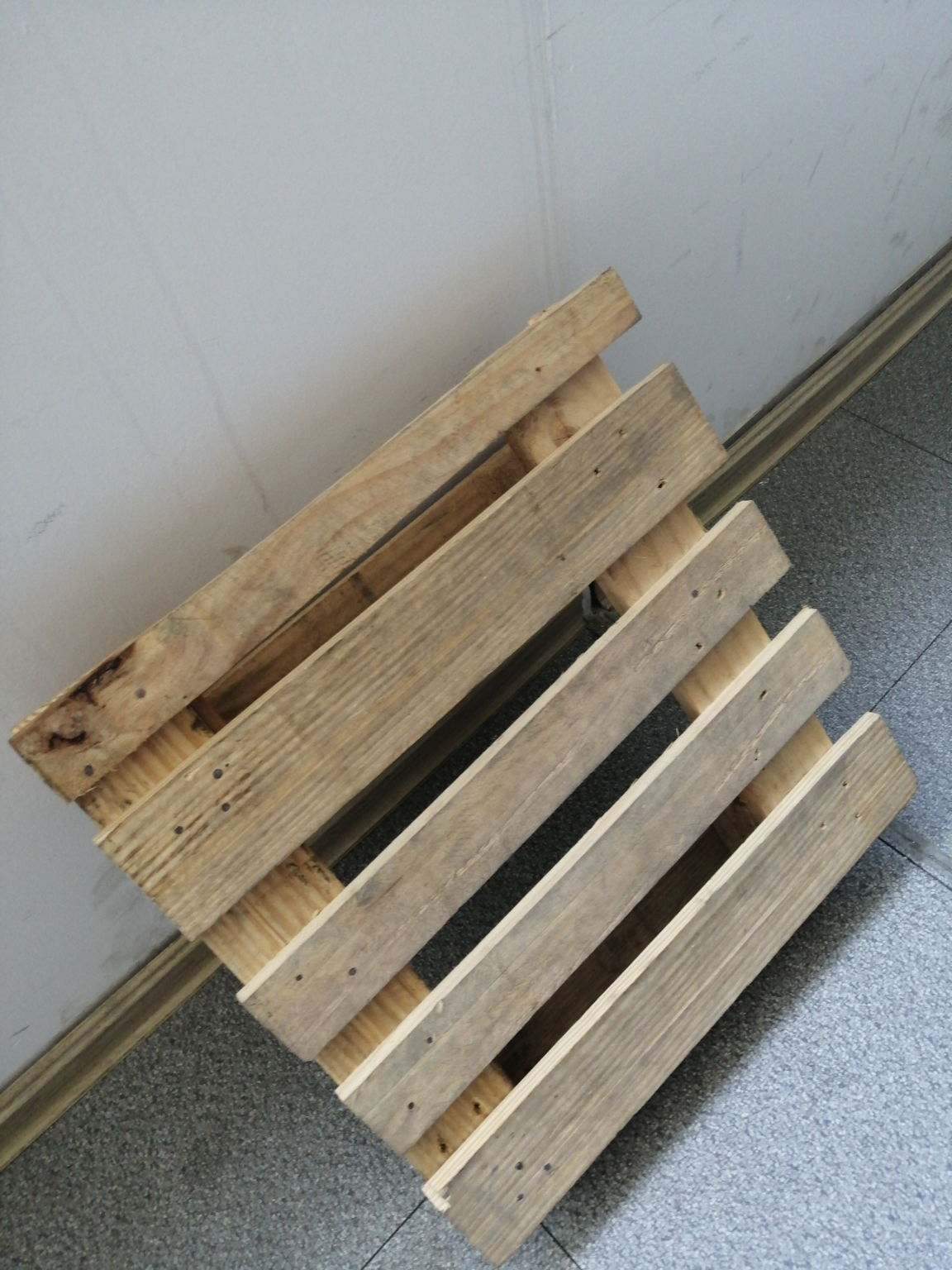 免熏蒸木架-免熏蒸木架批发、促销价�,╠Ⓩ✽☾、产地货源