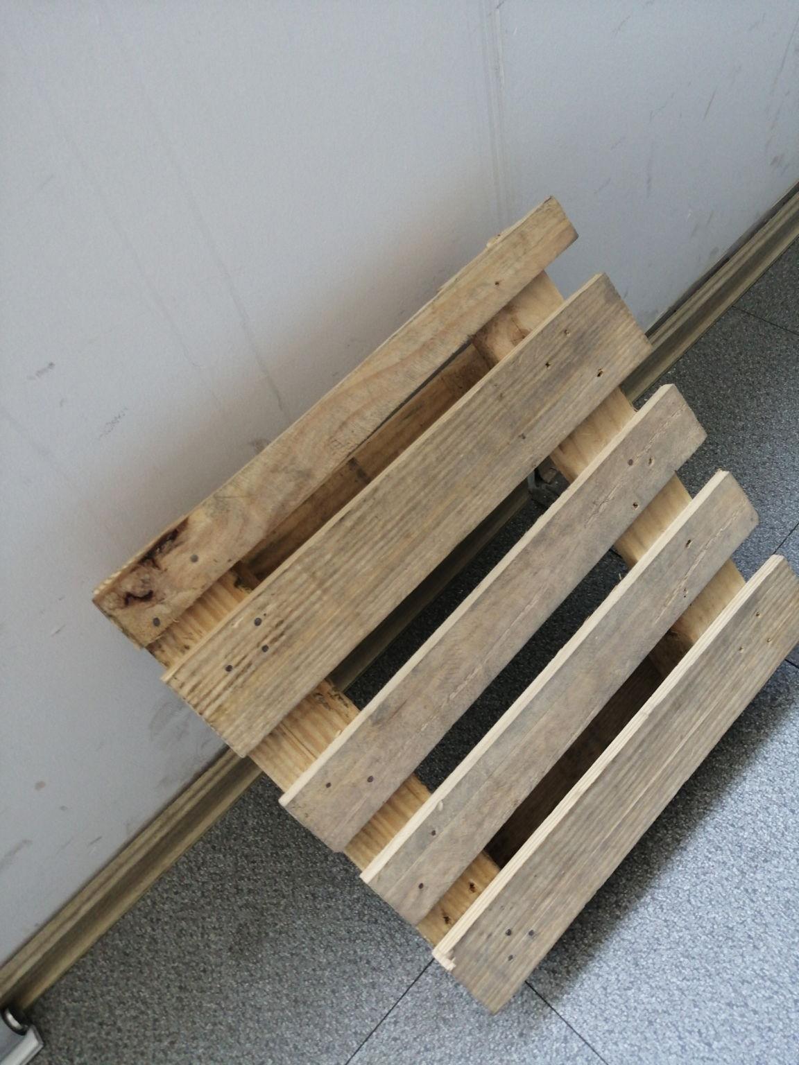 木制托盘生产厂家-木制托盘生产厂家批发、促销价??,❃㍙≩、产