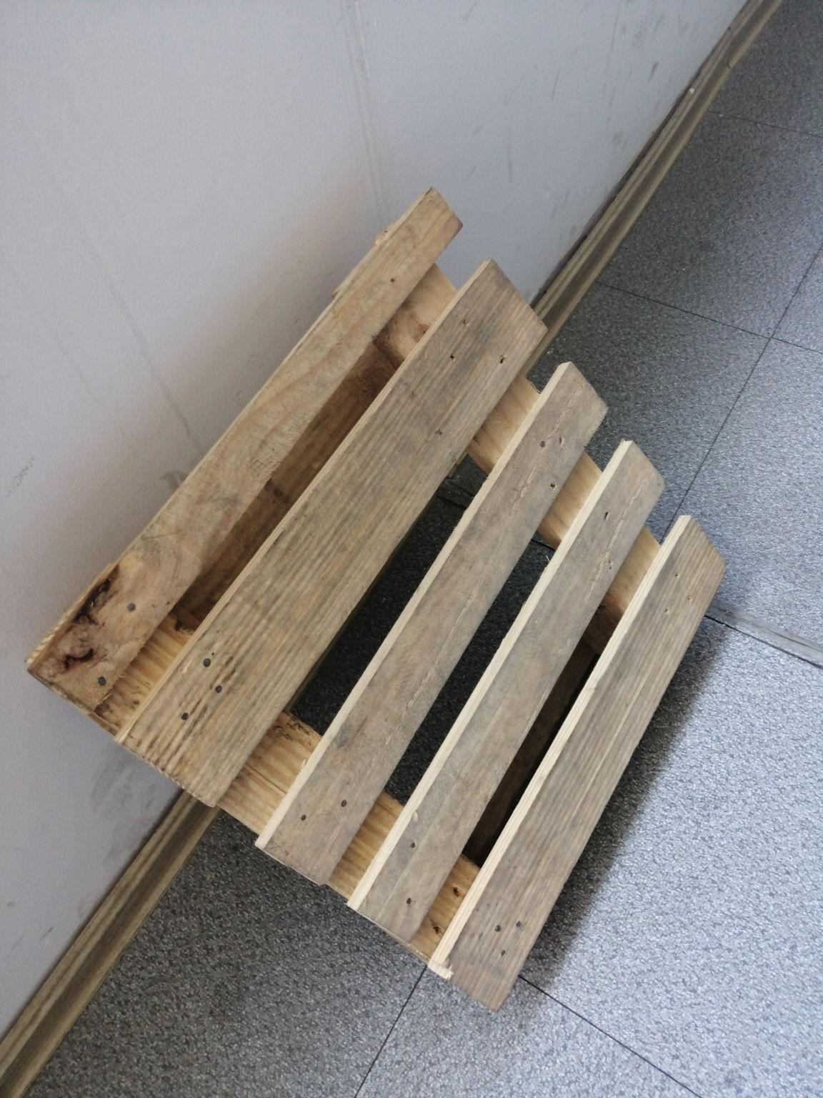 南京承重木托盘厂家批发型厂家专业做托盘托盘�,㏫ⓙ�装托盘
