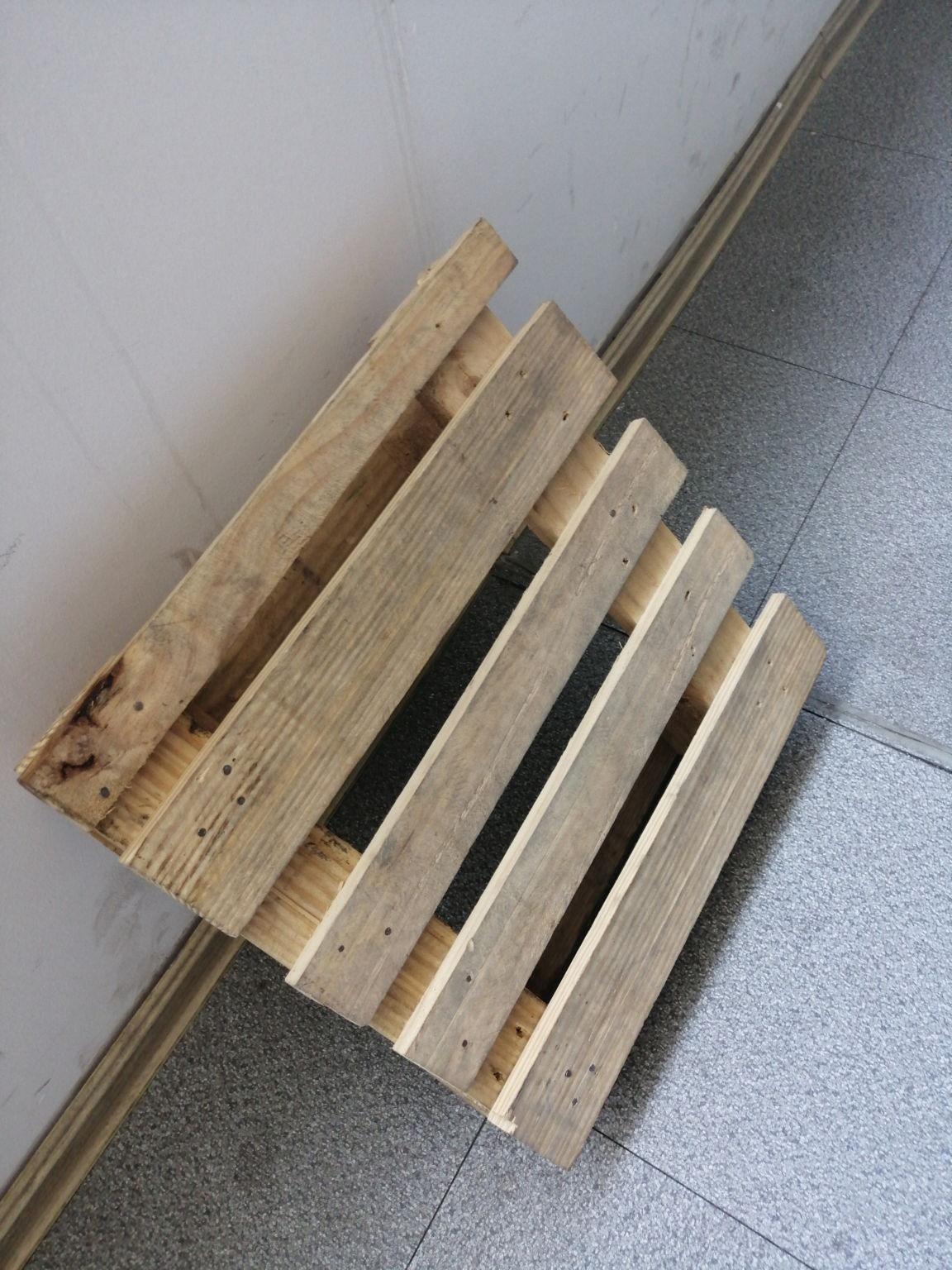 南京方形木托盘厂家批发
