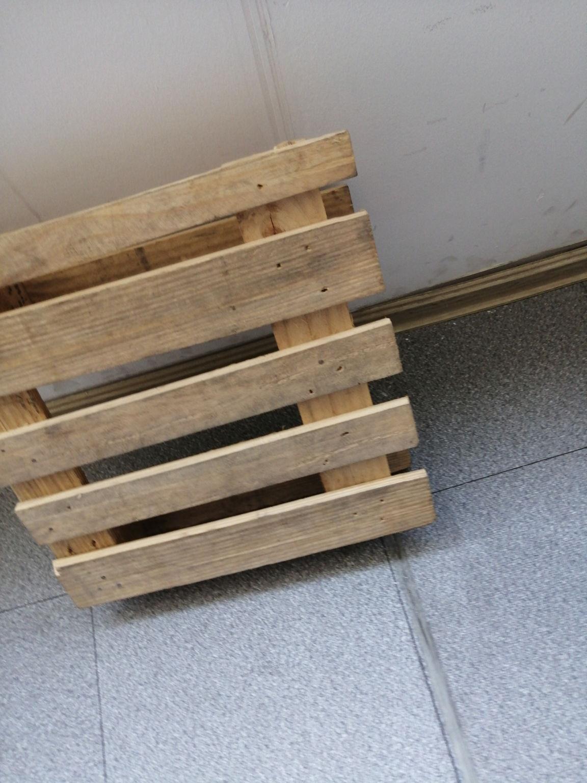 嘉兴专门方形木托盘生产商好像是杭州元源木托盘