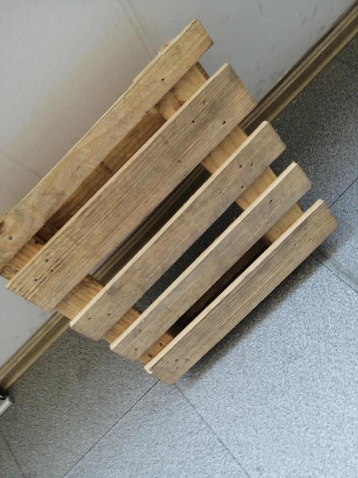 嘉兴出售周转木托盘生产基地应该是嘉兴目前省内最大的