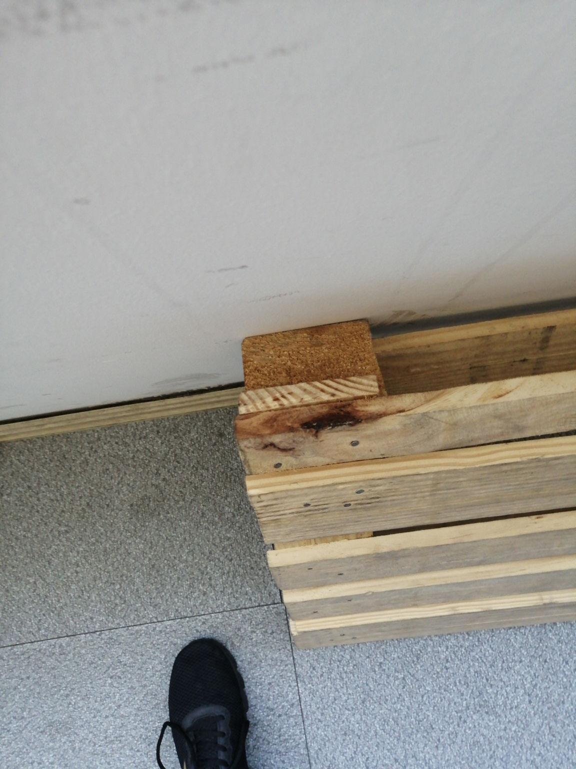 大木托盘图片-海量高清大木托盘图片大全