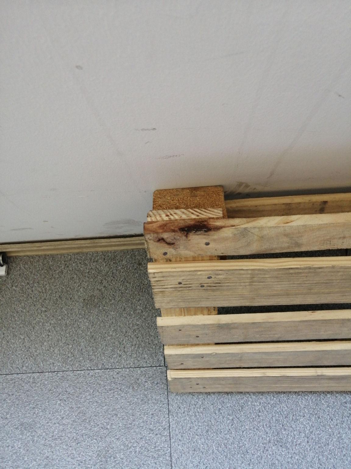 嘉兴订做新旧木托盘报价
