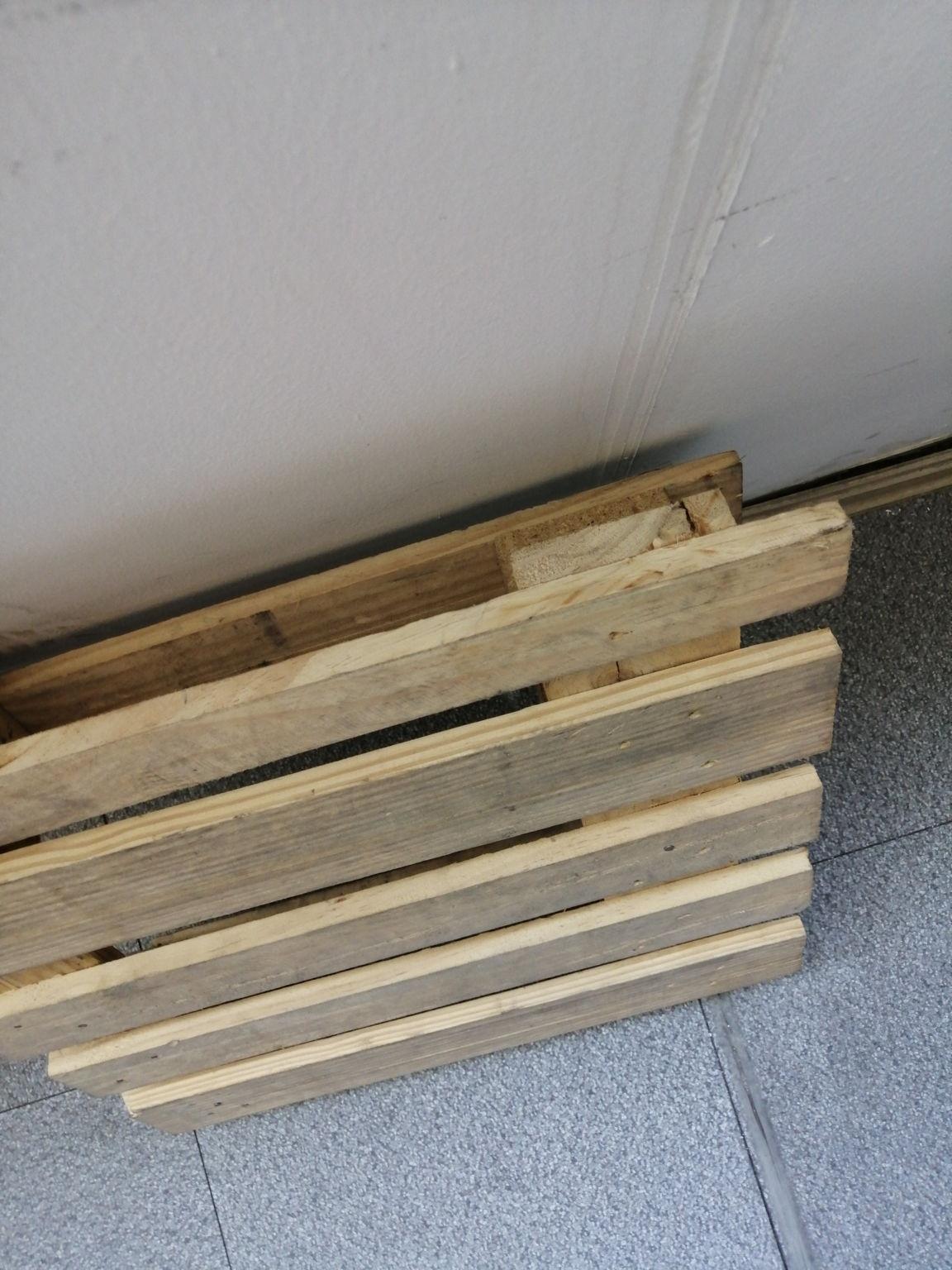 天津建筑胶合板 - 批发厂家