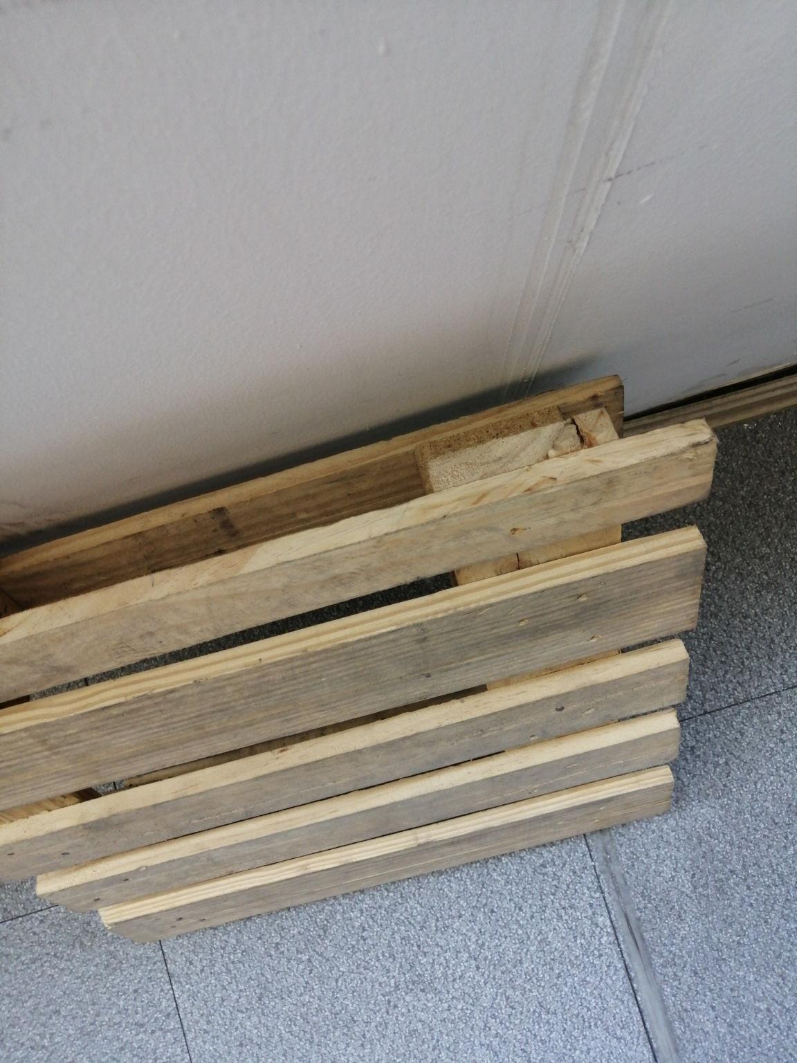 天津建筑胶合板供应哪家好