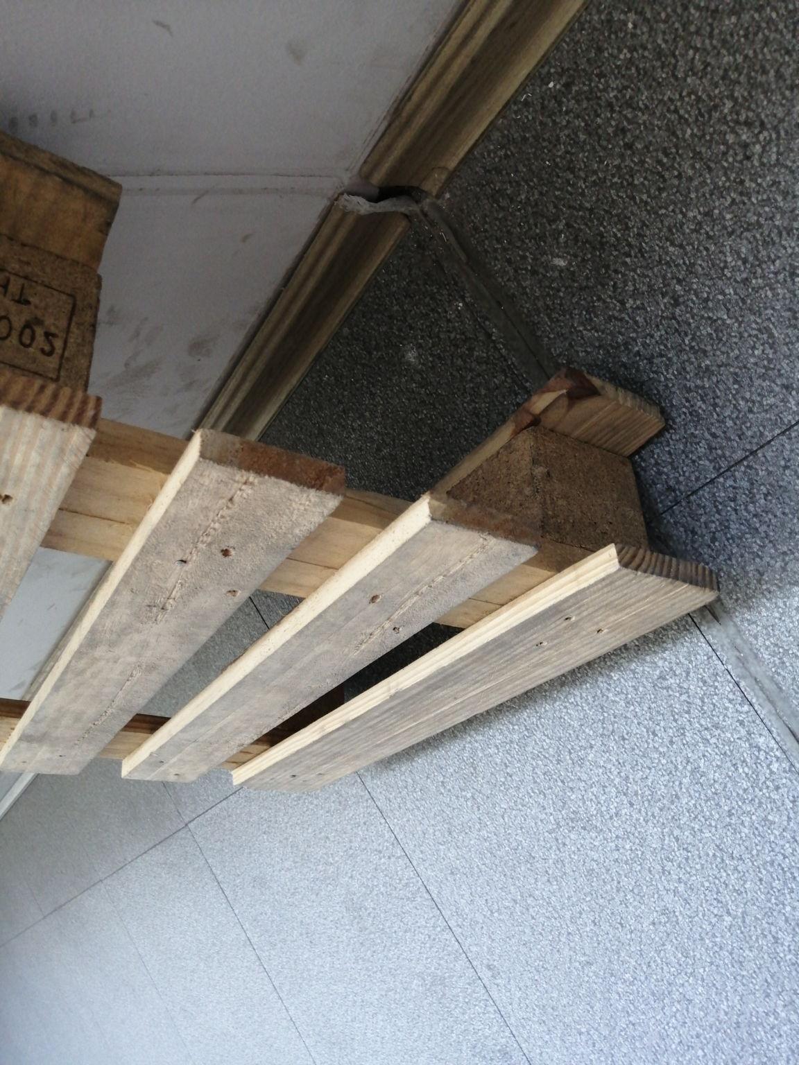山东厂家供应四川、宜宾胶合板、中密度纤维板用无醛胶