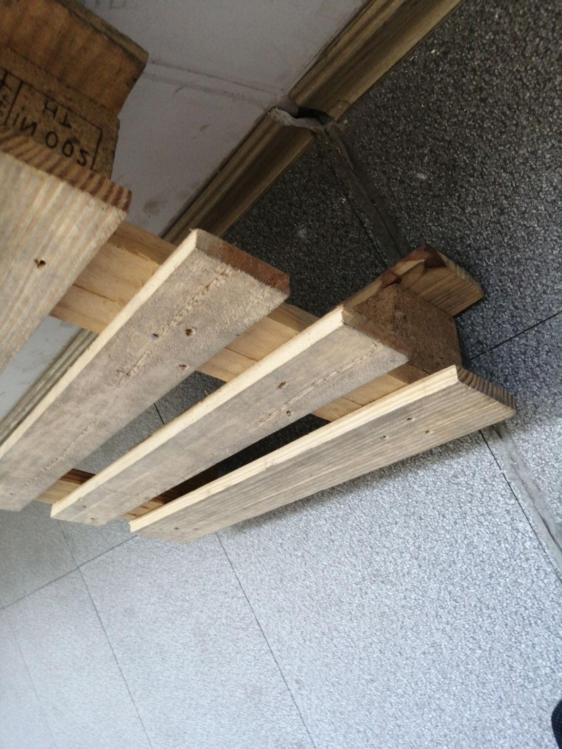 常州建筑胶合板哪便宜