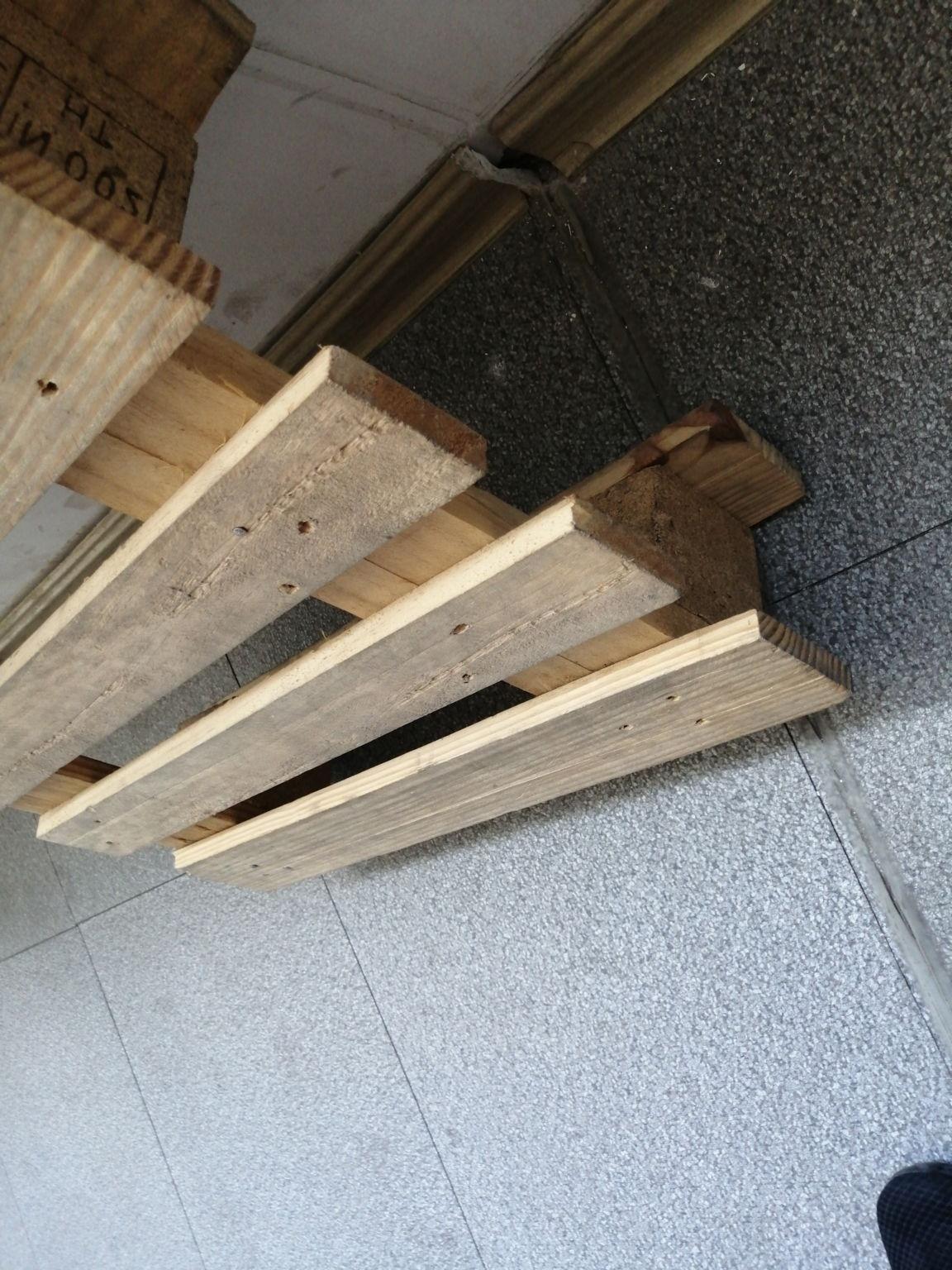 常州木托盘板信赖推荐木托盘标准尺寸60152x50