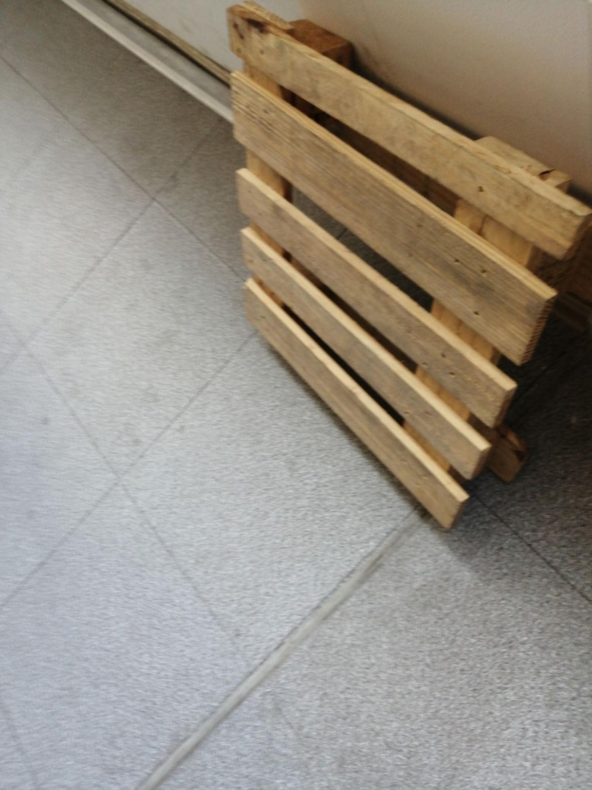 常州木胶板供应销售管理专业�, ♨︵�