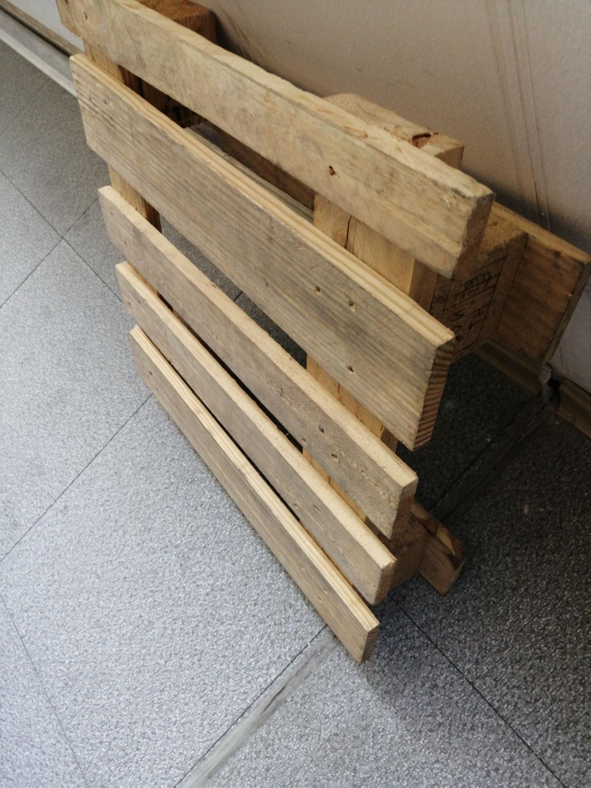 广东胶合板脚墩销售 - 批发厂家