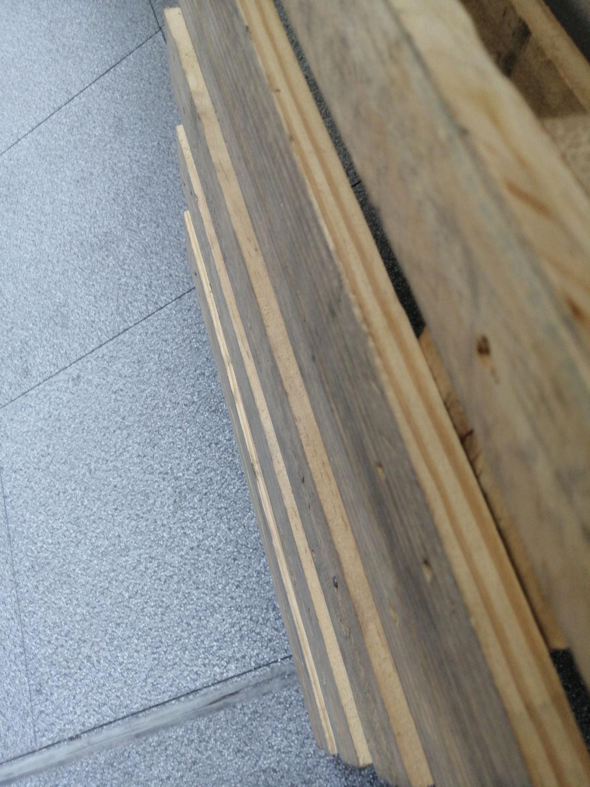 杭州专门方形木托盘什么价位,㊉ⓛⓢ,れ♬杭州专门方形木托盘什