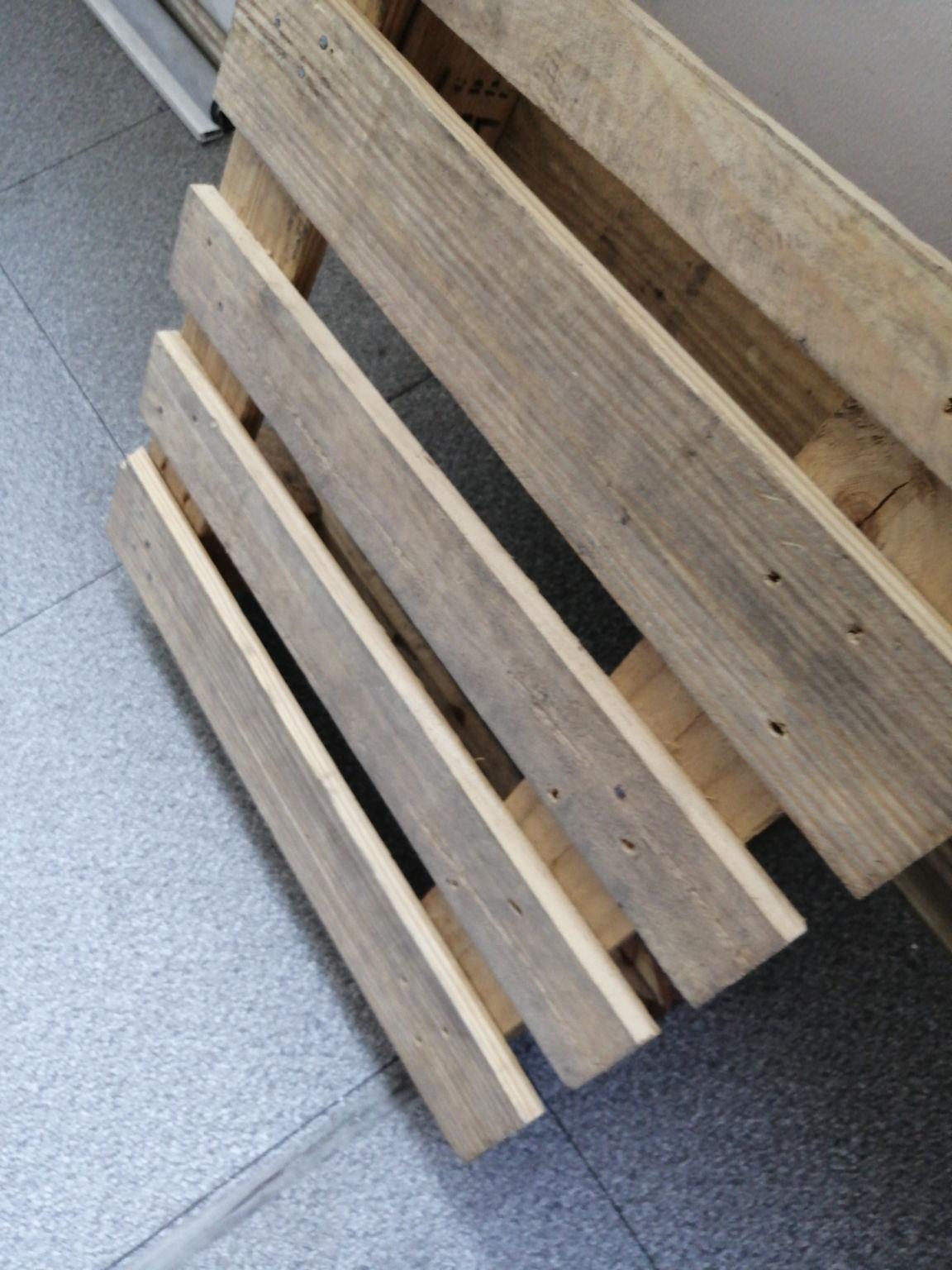 杭州�,➶∮☎♥手木托盘什么价�,ら☚に♫贵