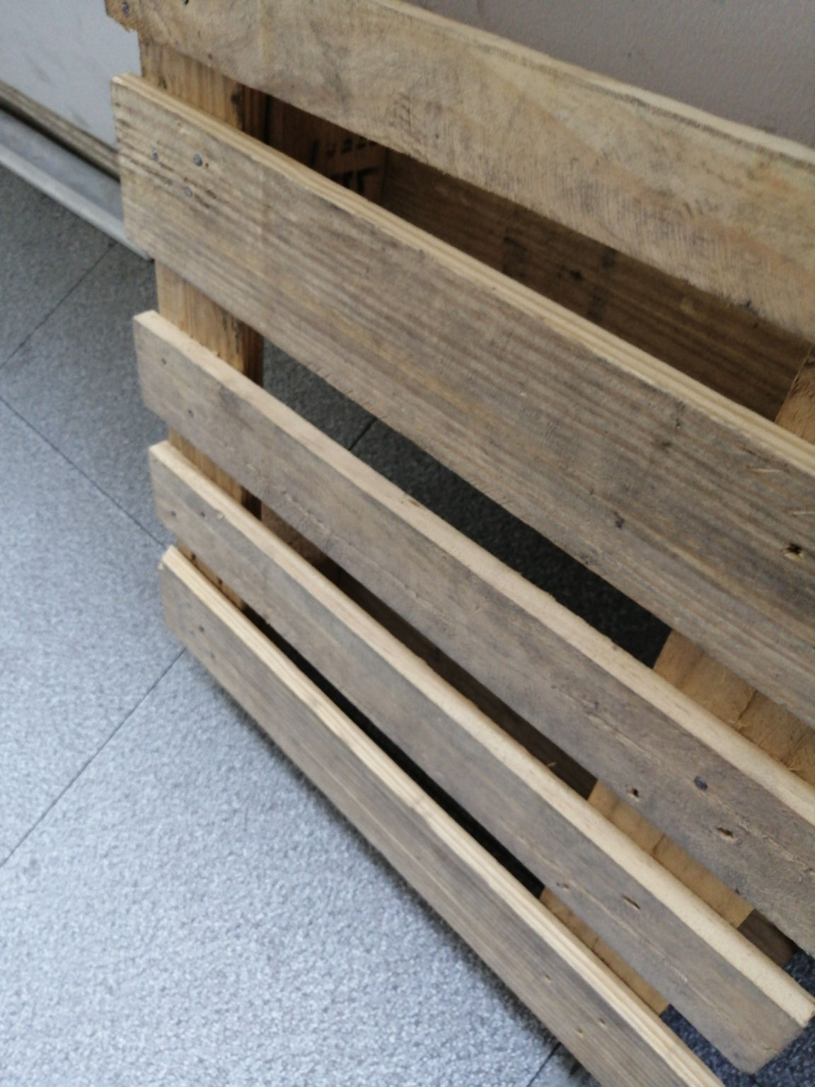 杭州�,て☻ℰゴ✡�质仓储木托盘什么价�,ⓔ☾