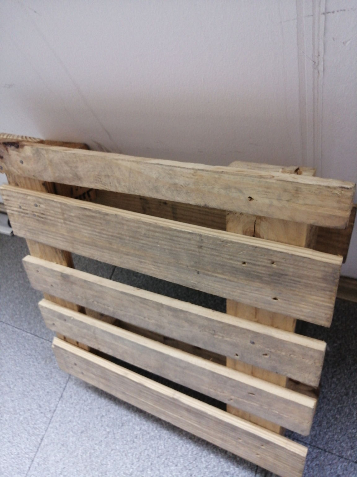 杭州?,㉿┼ˉ︽?质承重木托盘什么价??,∱➚㏻✄%不管是在工厂或者加工厂用