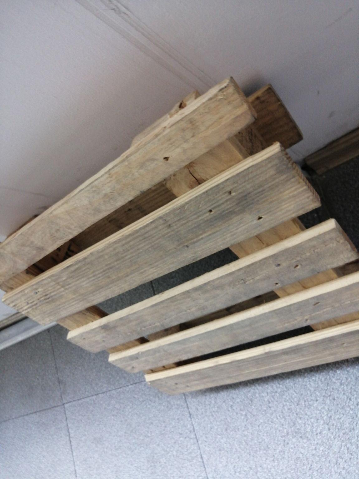 杭州�,ⓞ✪﹛�质木托盘价�,▓≕ⓥ随着木托盘的需求增加