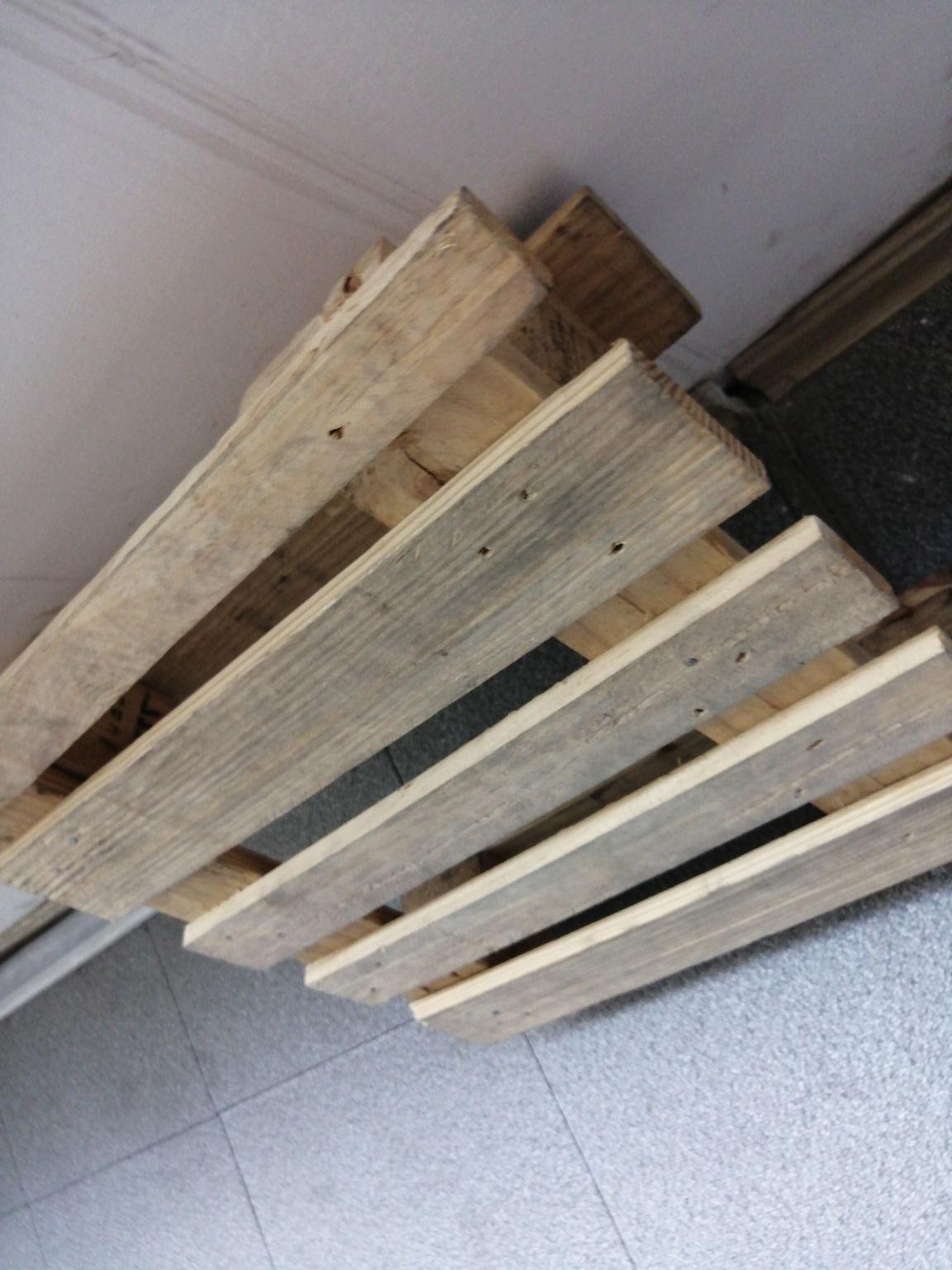 杭州?,♫▨㊩☮?质木托盘质量是无需担心的
