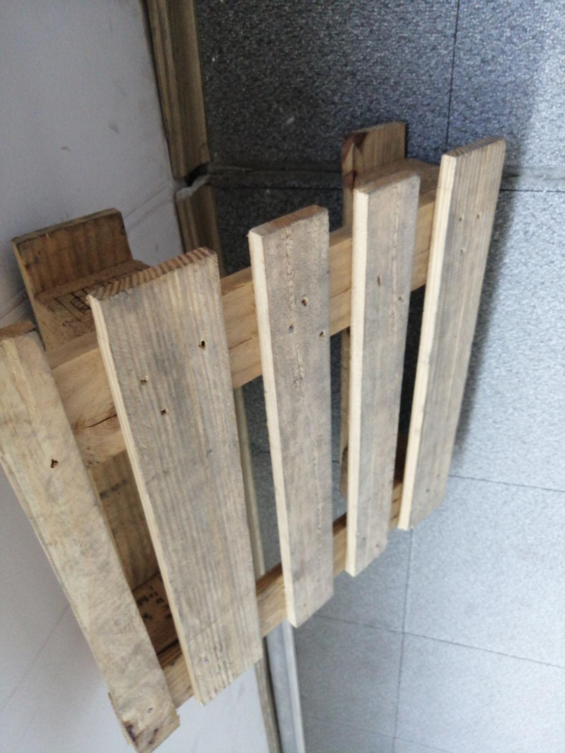 杭州定做�,↝〉㏰┄手木托盘厂家不少