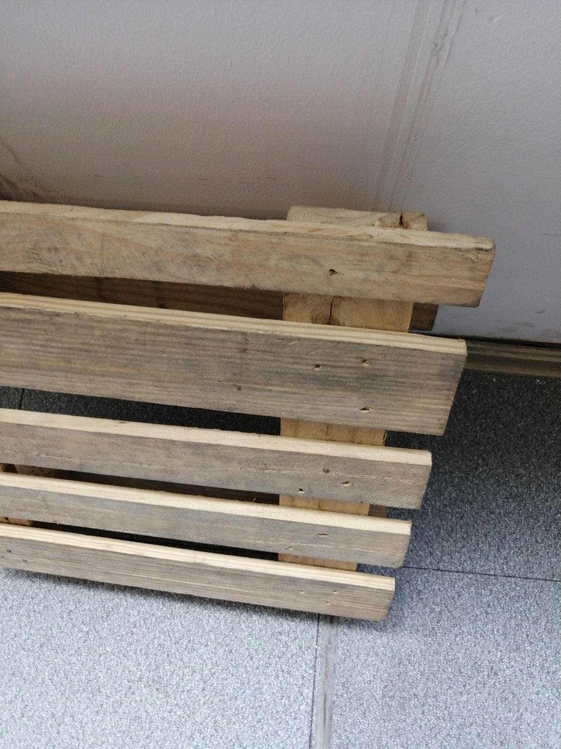 杭州定做周转木托盘什么价位合适呢