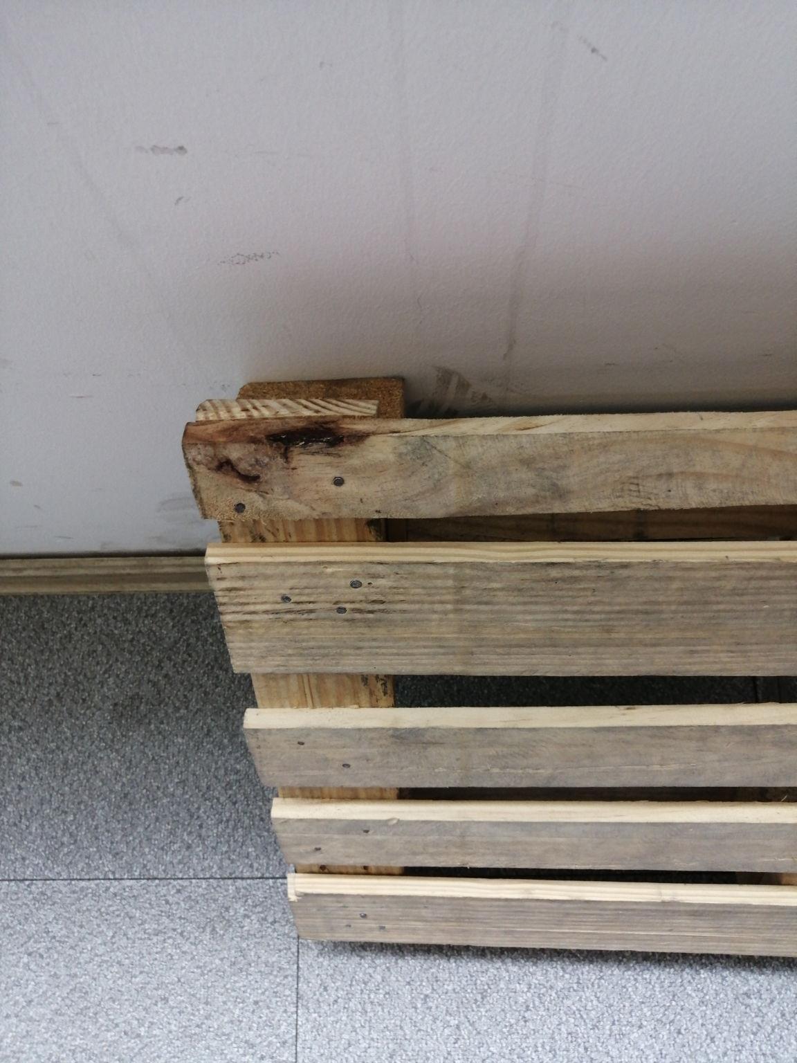 杭州定制新旧木托盘生产商_商品批发价�,♭╯Ⓗ≇﹨