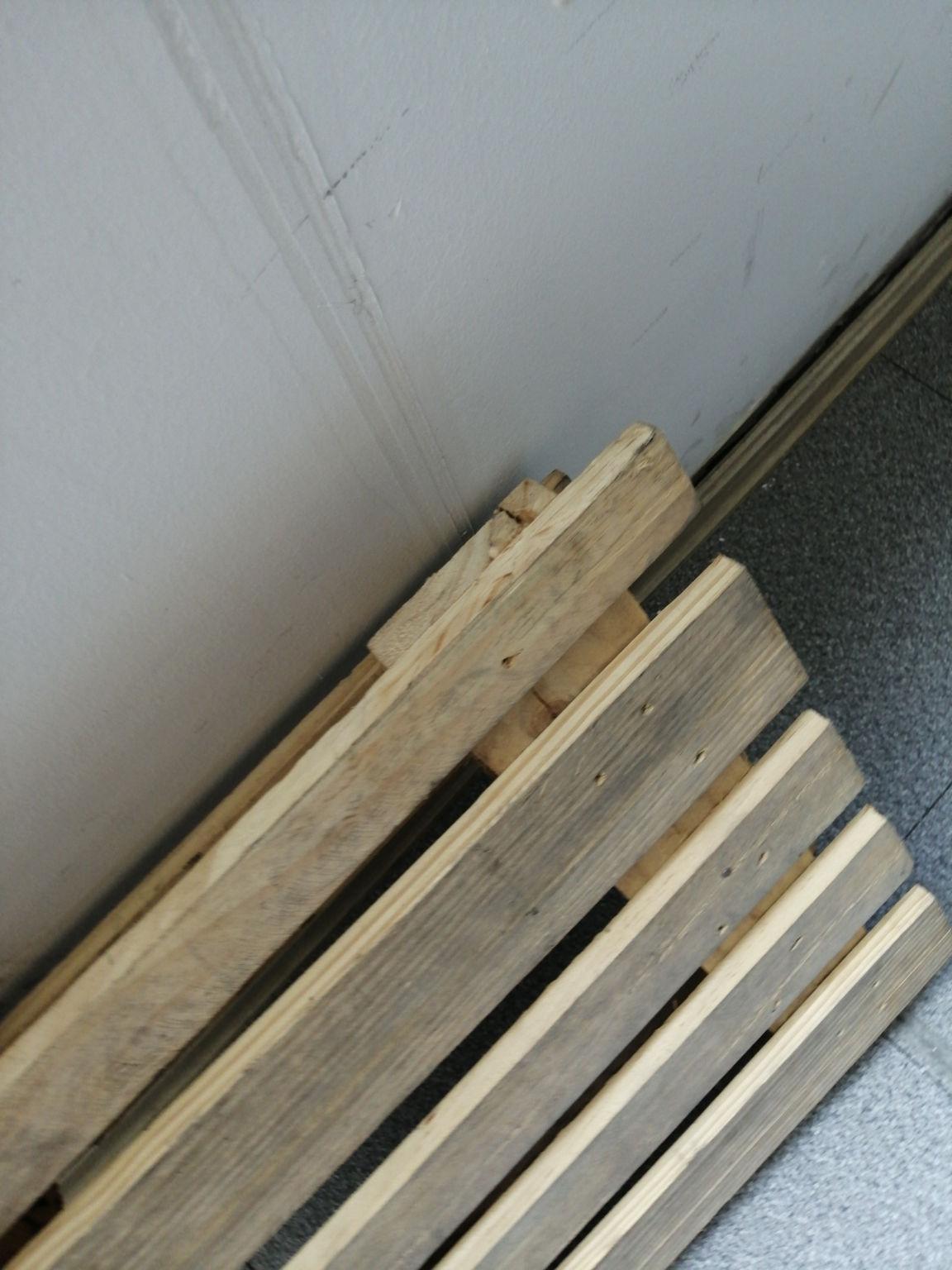 杭州推荐周转木托盘供应商周转木托盘厂家进�,♨﹛合作认识