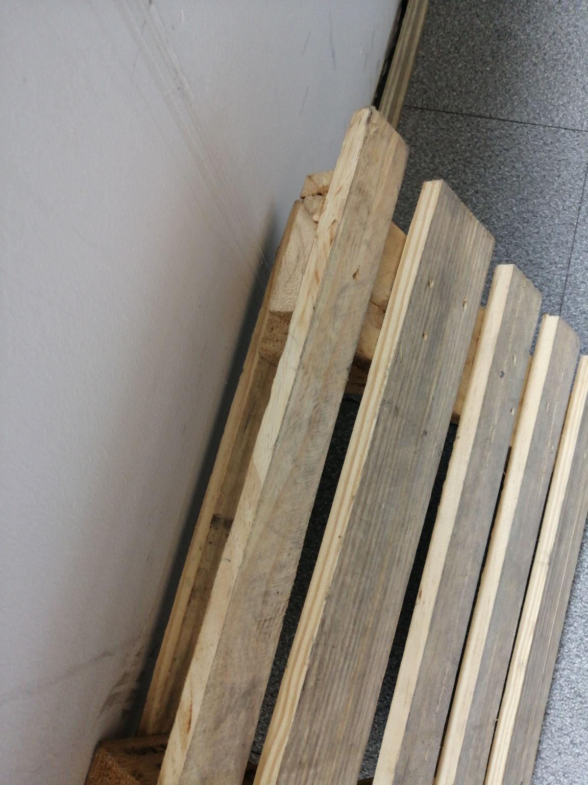 杭州方形木托盘什么价位