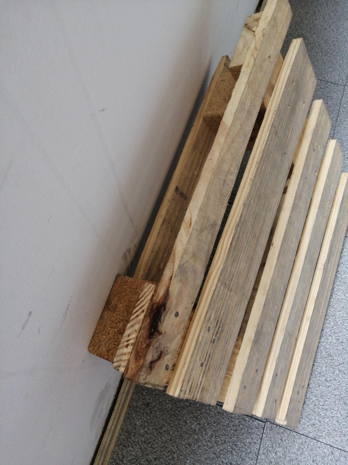 杭州求购仓储木托盘质量不能差