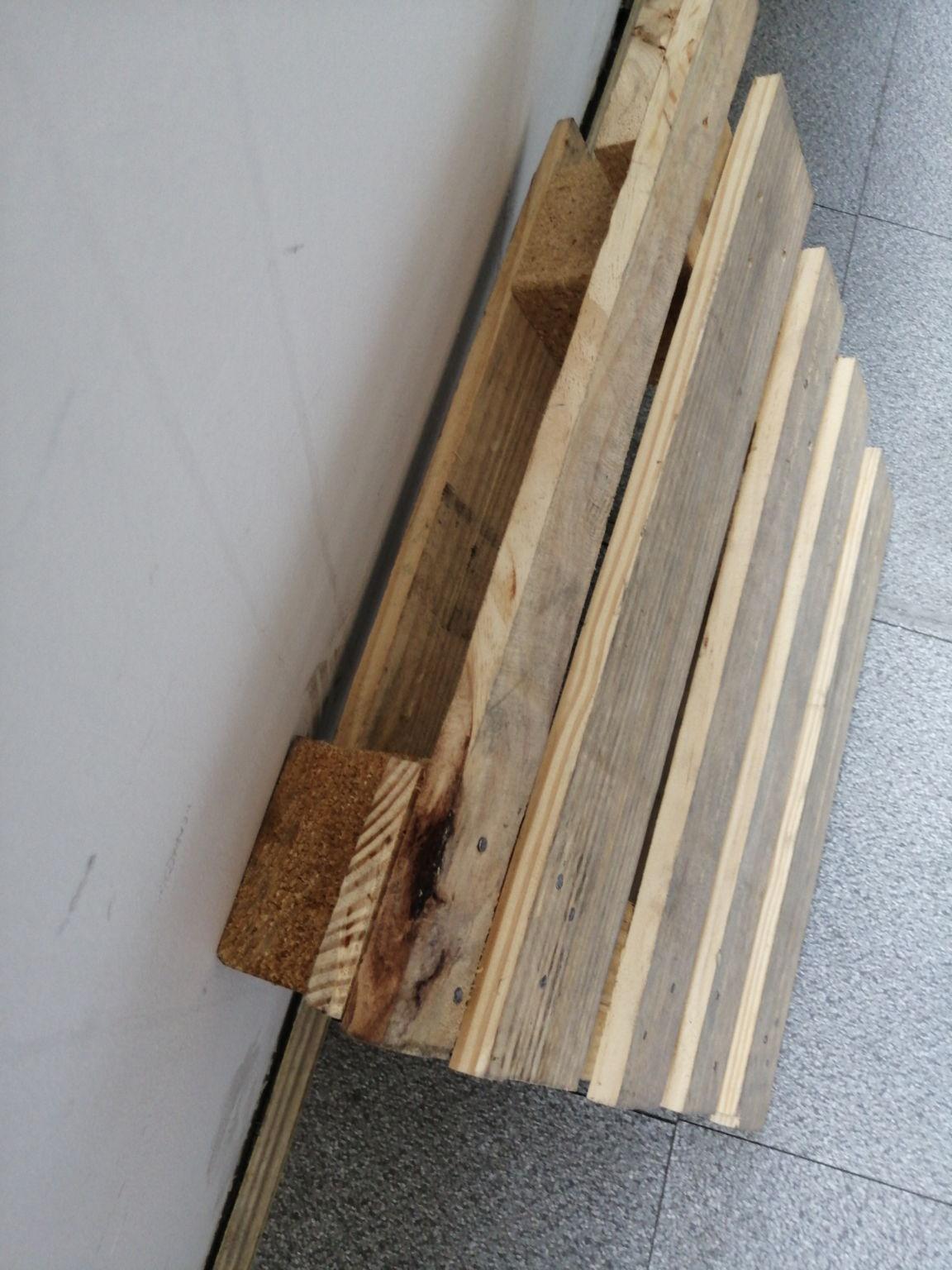杭州求购方形木托盘价�,┸≡多少杭州求购方形木托盘价�,⇇➦◔多