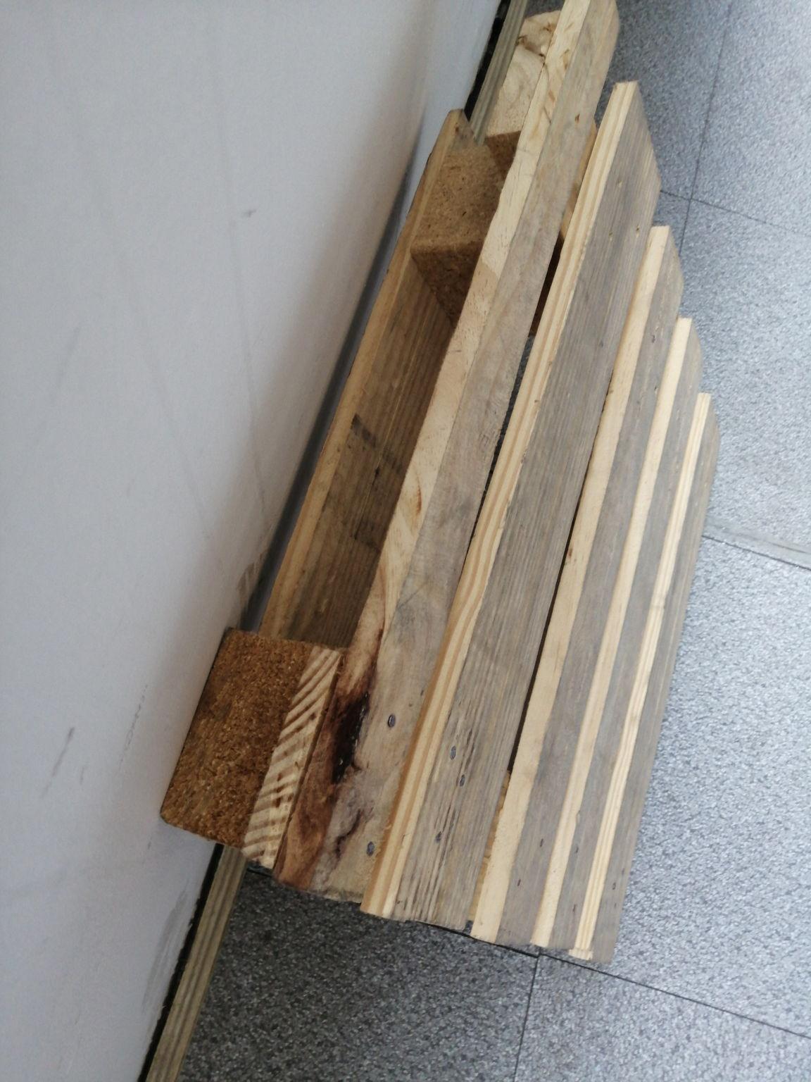 杭州求购旧木托盘质量品质都很不错能直接说