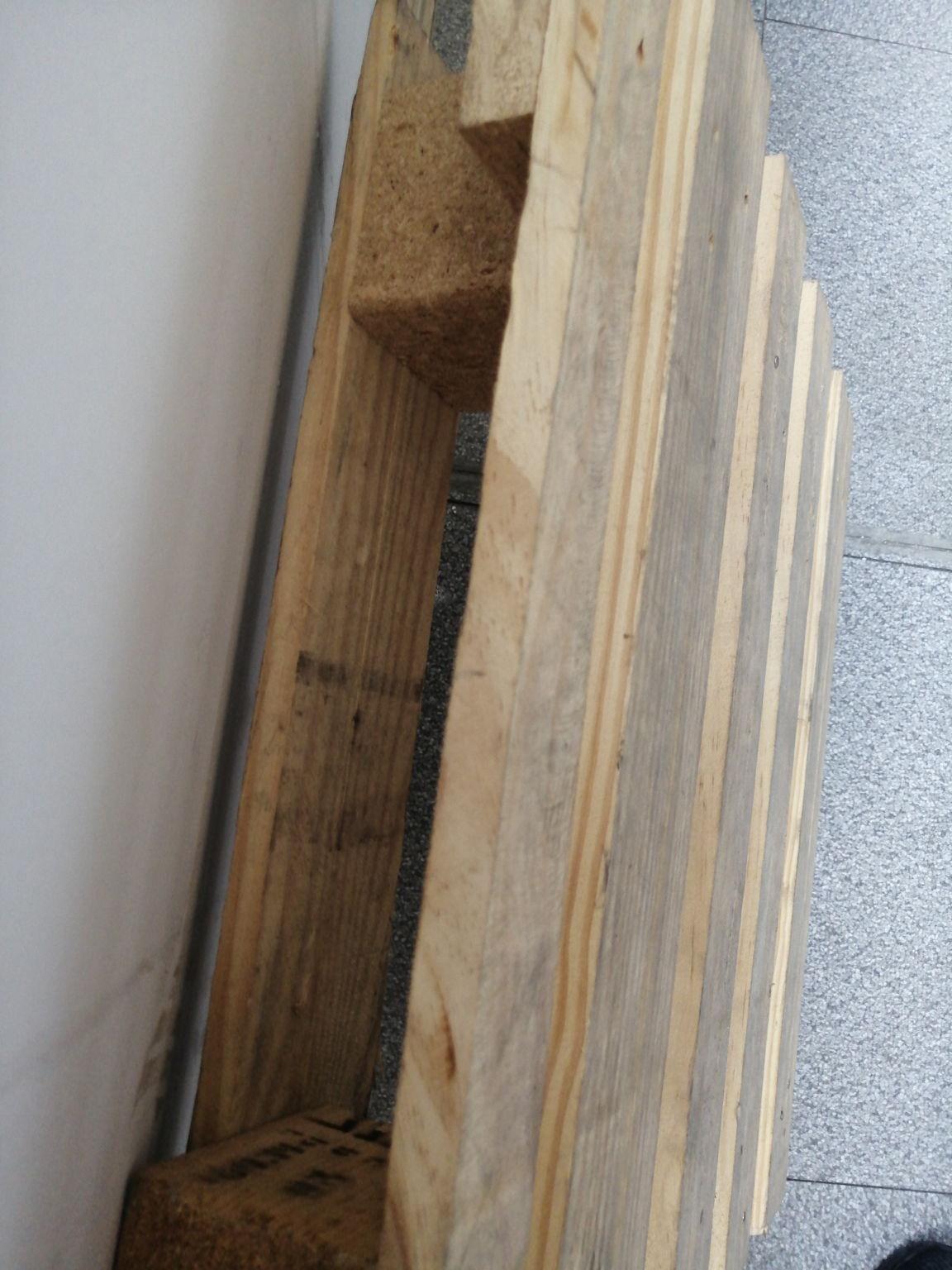 杭州订做周转木托盘质量好也不贵