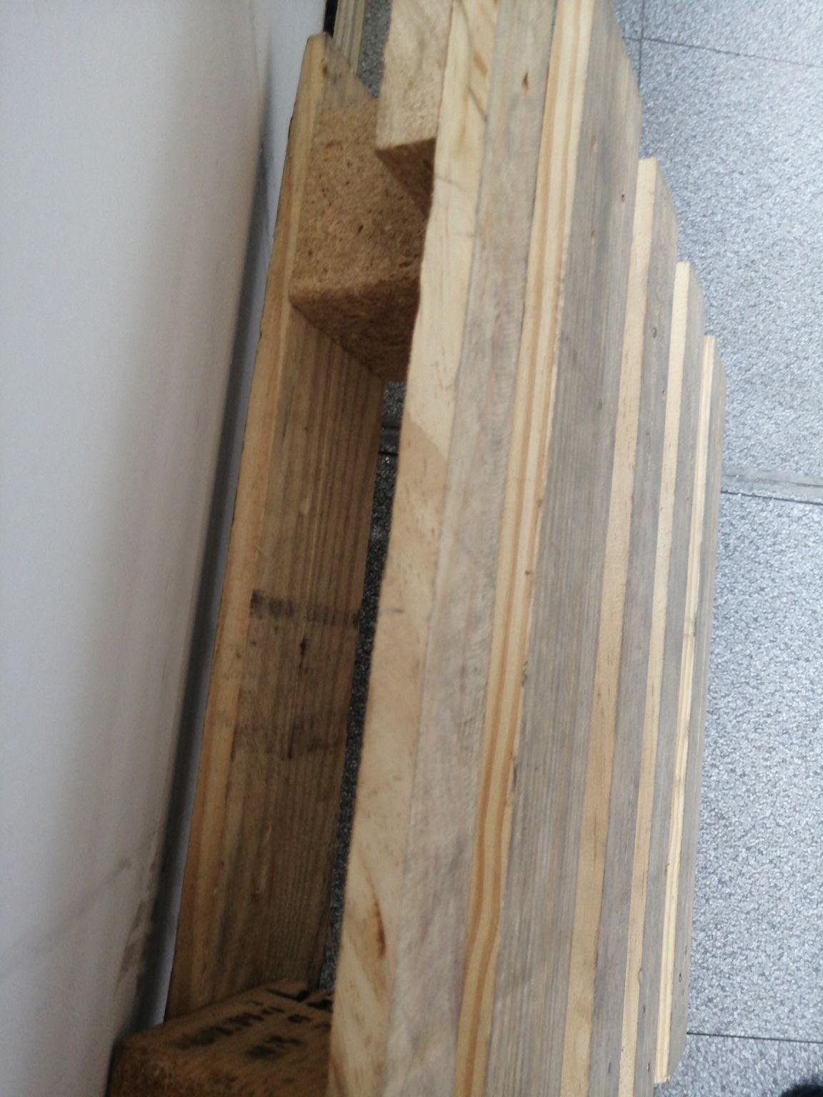 杭州订做大尺寸木托盘需要看你用什么材料做