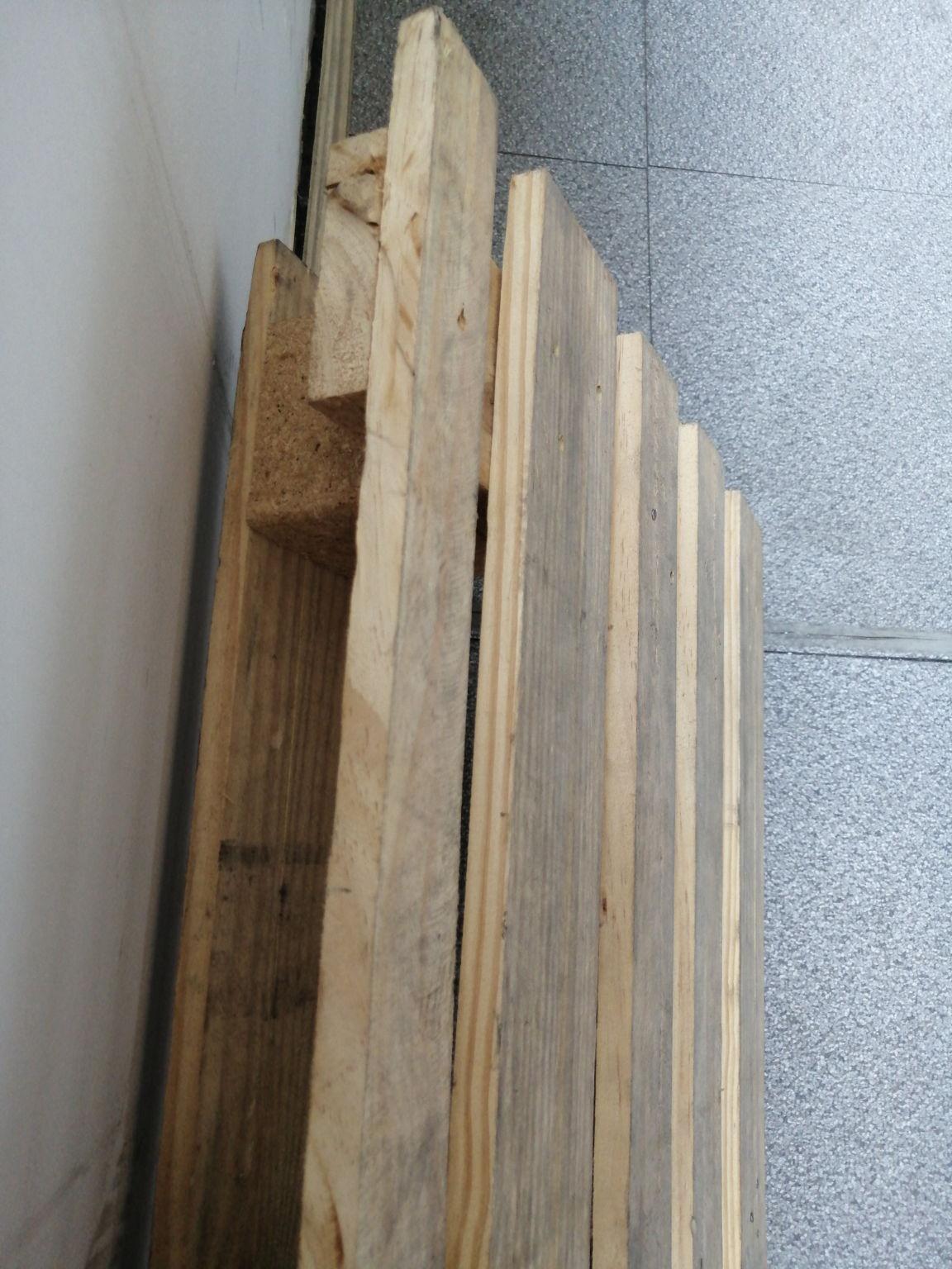 杭州销售??,◐☞┸手木托盘报价接触过一段时间的木