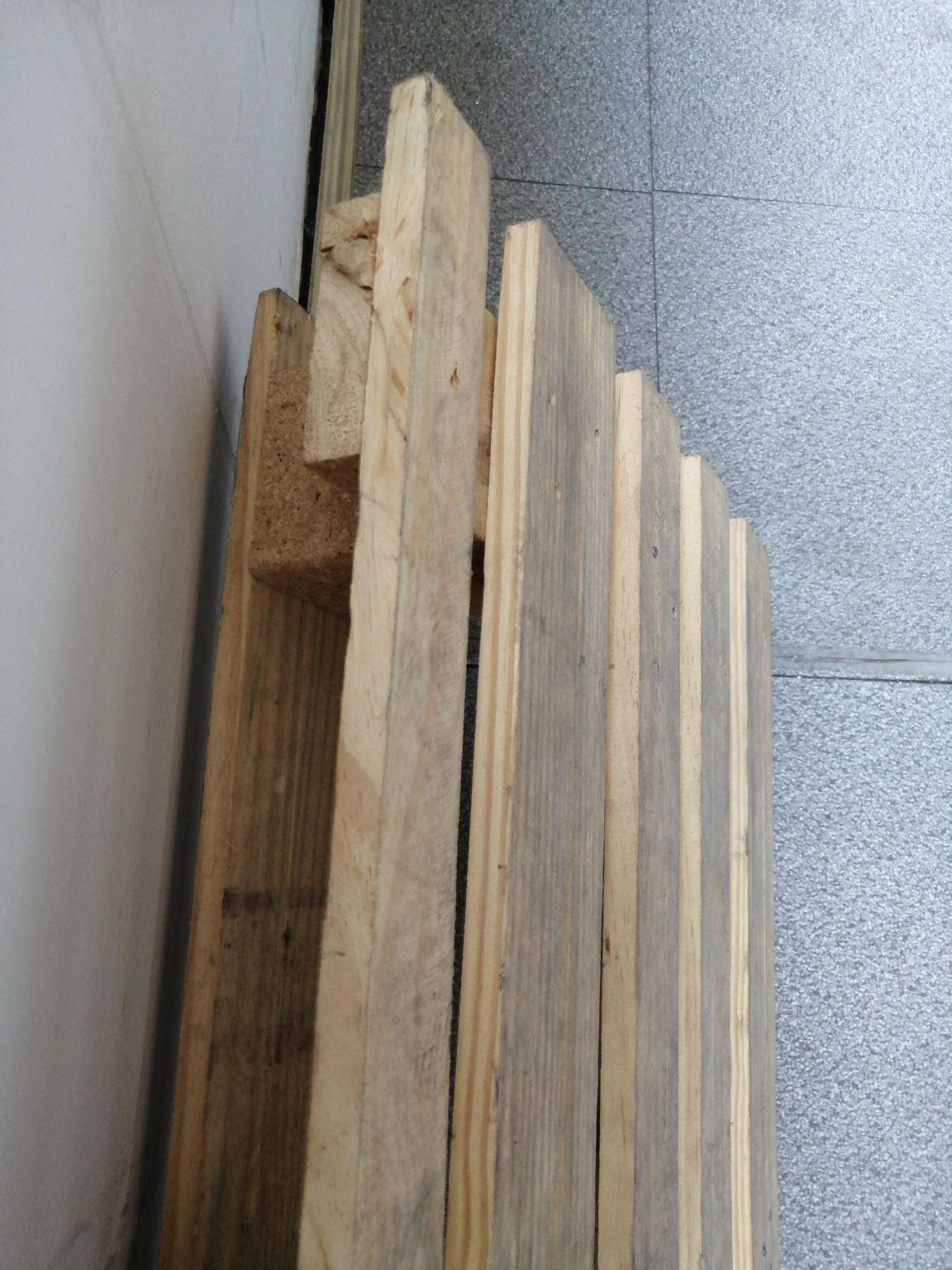 杭州销售免熏蒸木托盘质量?,ℋ◑✖?于木托盘300000吨1