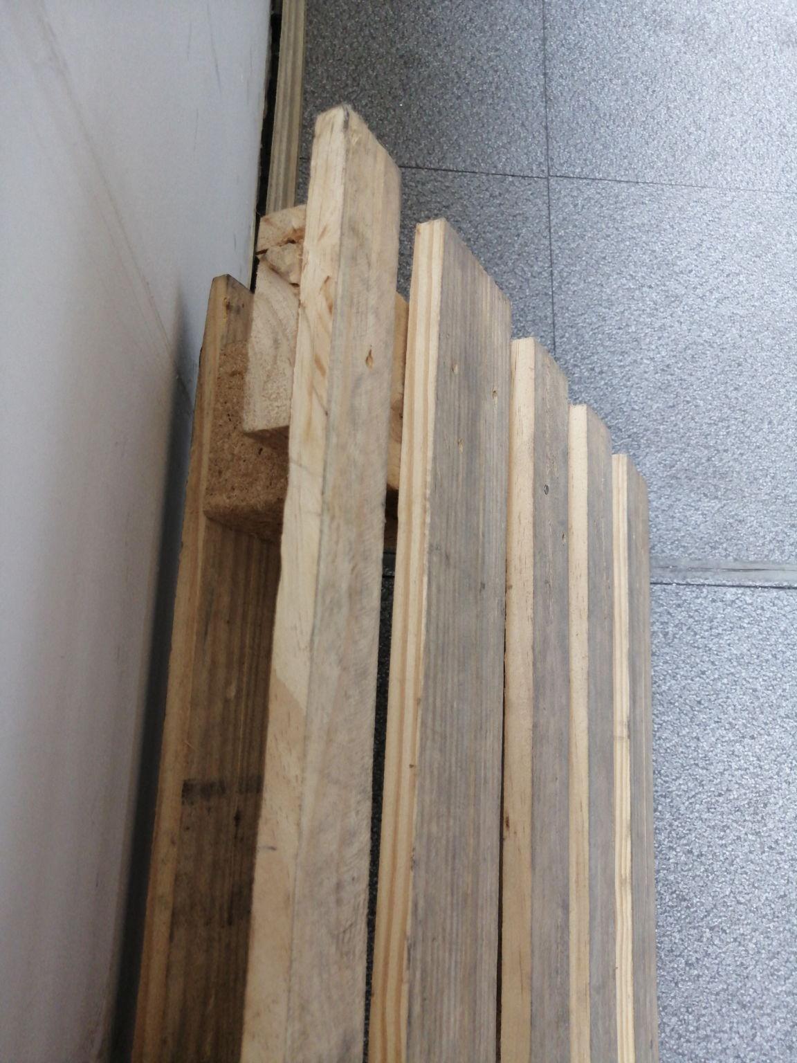 杭州销售承重木托盘什么价??,ø、づ☇好