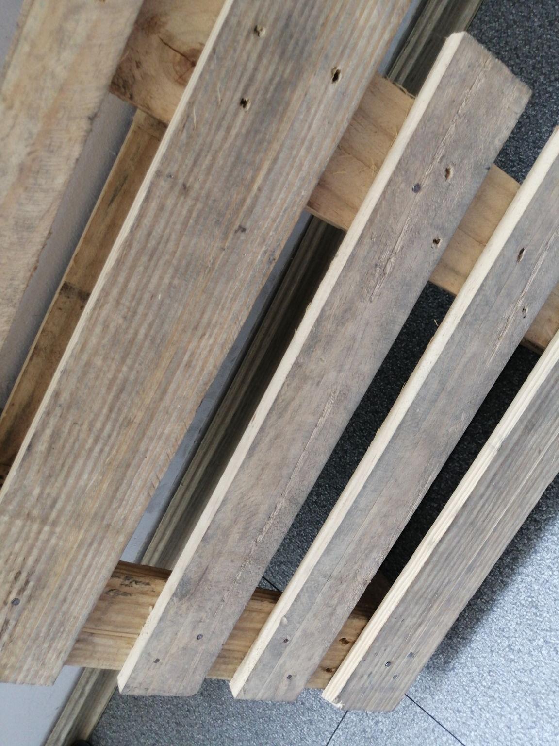 株洲木胶板供应便宜