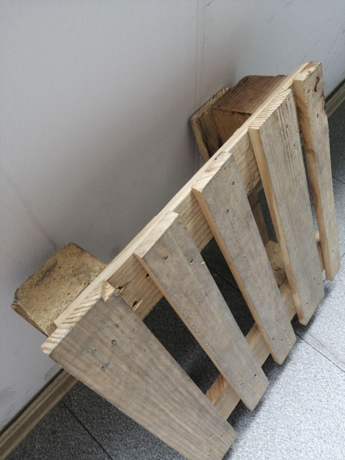 桐乡订做方形木托盘生产工厂订做拉手木托盘工厂订做拉