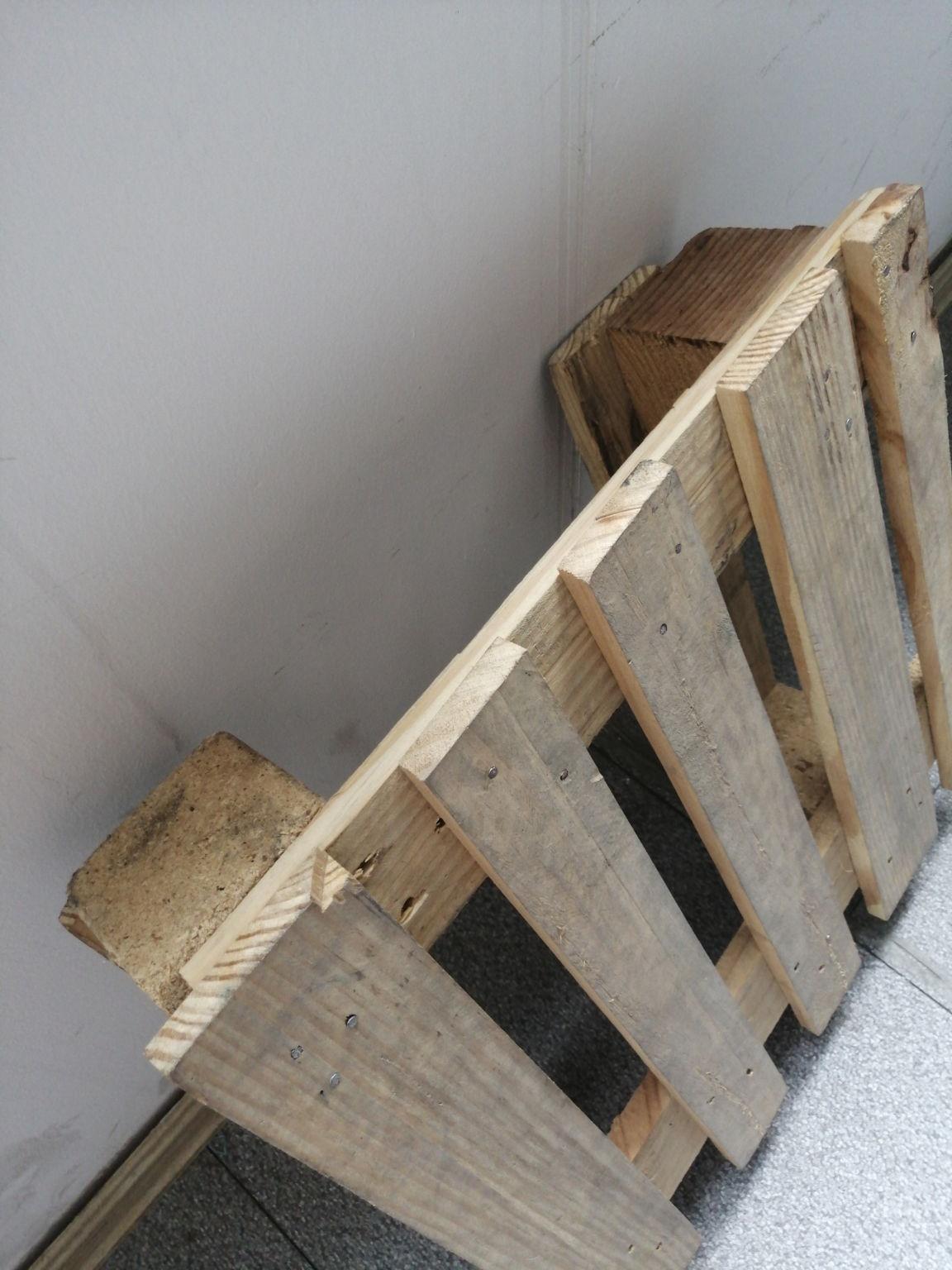 桐乡销售简易木托盘加工制作木卡车�,︶➄♤☲业展�,⒨↿ℎ�专业市场