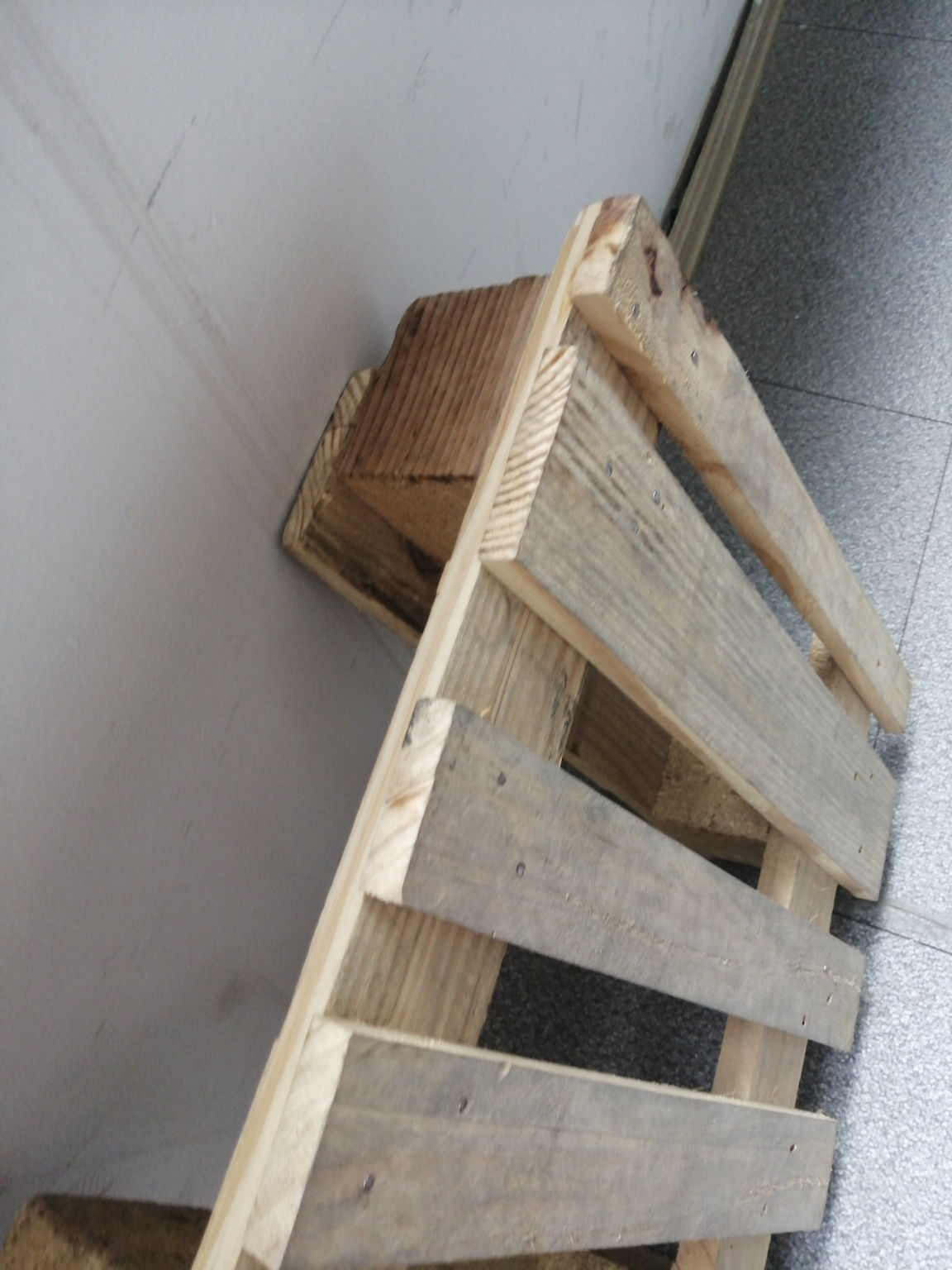 ...物流仓储标准木托盘批发、促销价??,▥♠▆➳、产地货源