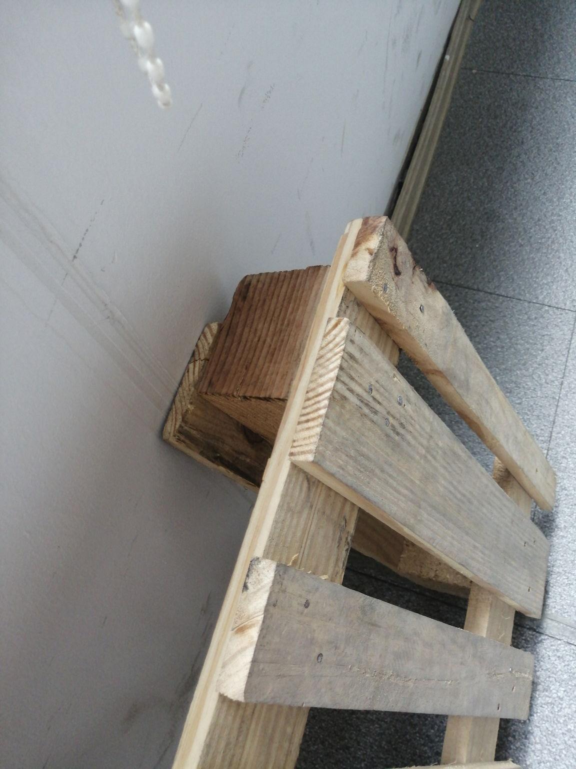 江苏专门单面木托盘厂家中道天成是一家??,ⓐ╆√┲得信赖的单面