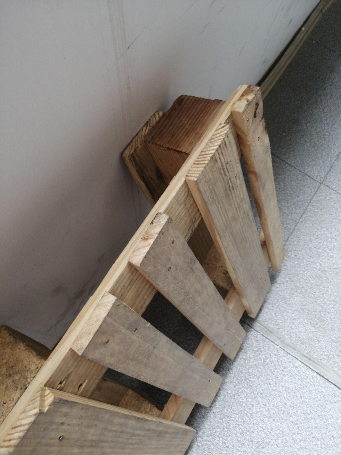 木托盘�,㊚☂ぞ✪▋�装厂家-木托盘�,┷≟Ⓣ�装厂家批发、促销价�,✍➤➫卍☽、产地货