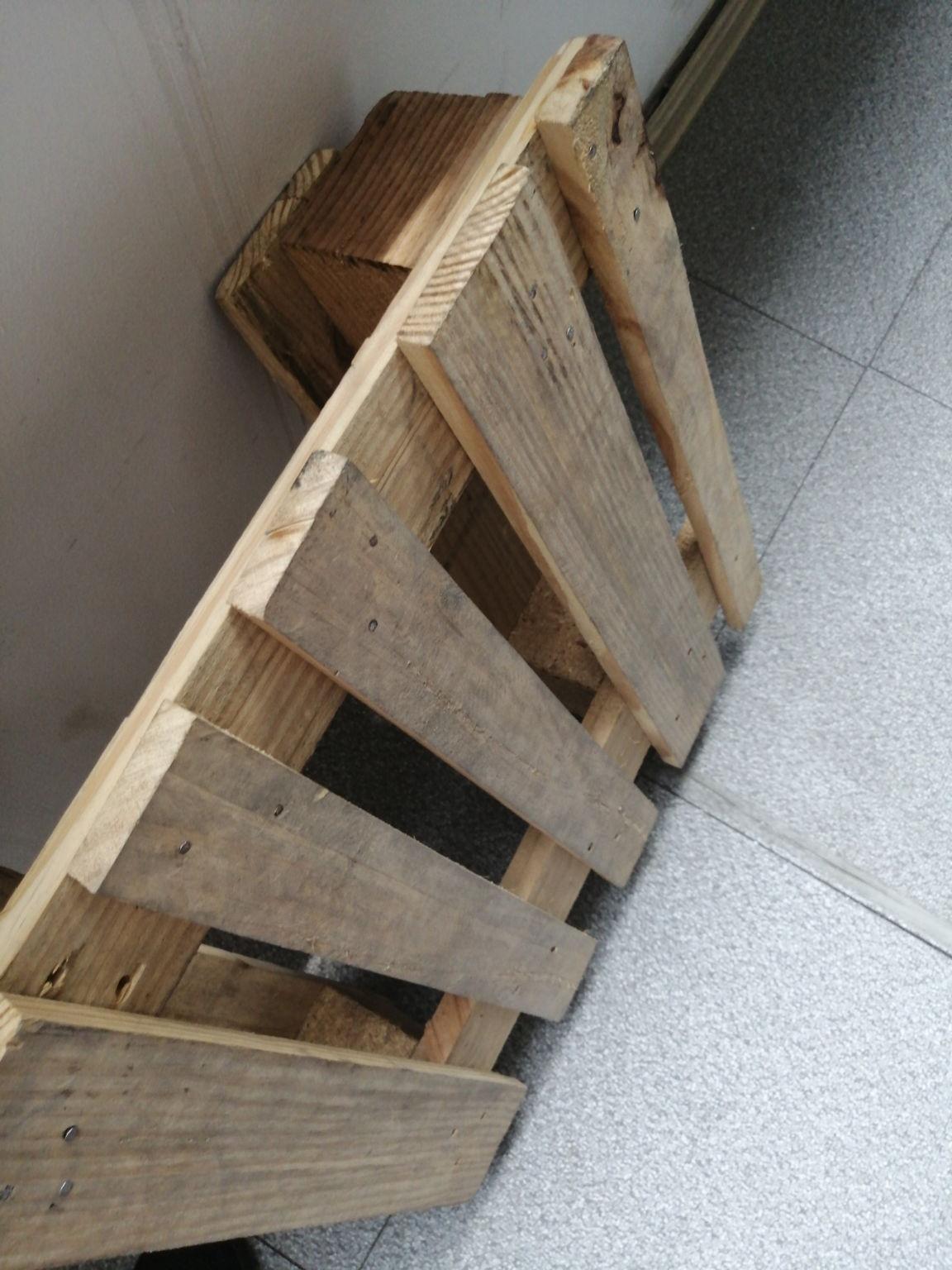 江苏订做简易木托盘厂家批发订做木托盘厂家批发初中托
