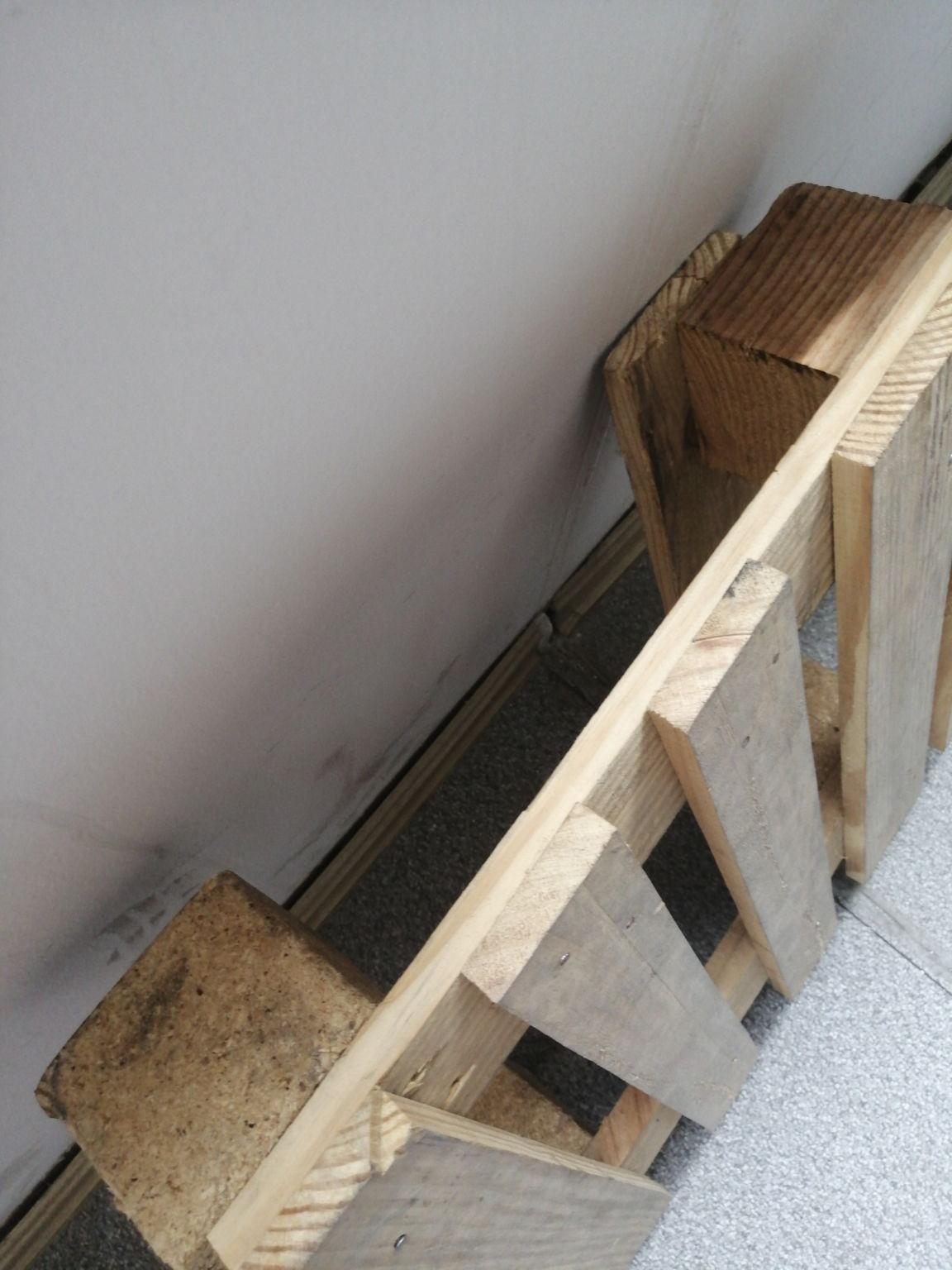 沧州川字型木托盘厂家十大生产基地全线销售新型木托盘