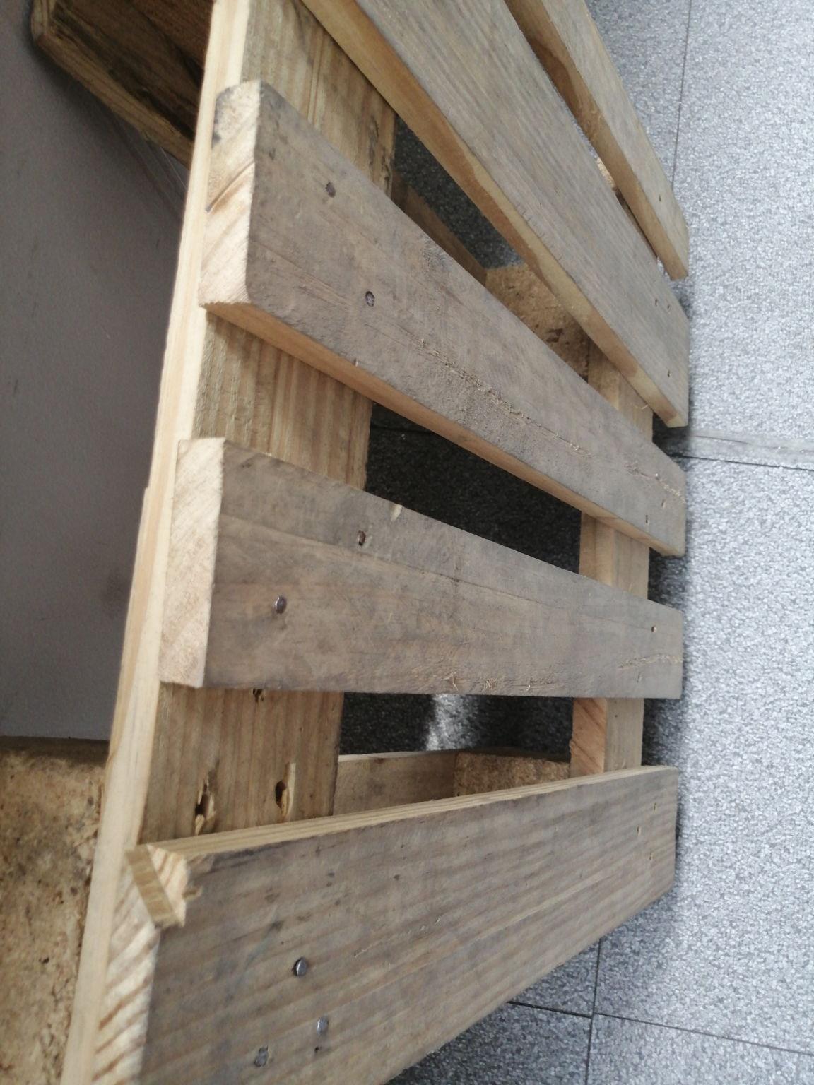 绍兴托盘�,∶❈Ⅾ♟⊱�装箱加工厂生产流程